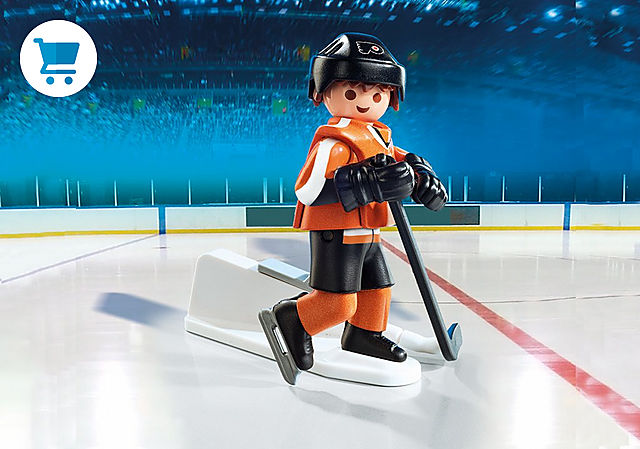 9033_product_detail/NHL® Philadelphia Flyers® Player