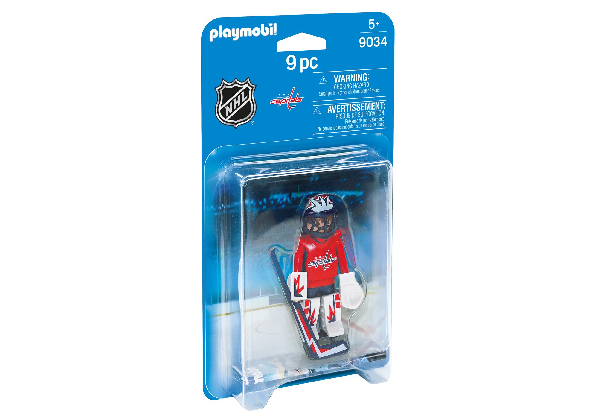 http://media.playmobil.com/i/playmobil/9034_product_box_front/NHL™ Washington Capitals™ Goalie