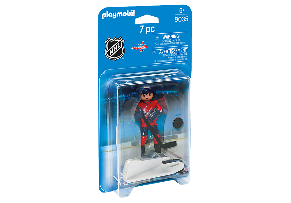 http://media.playmobil.com/i/playmobil/9035_product_box_front/NHL™ Washington Capitals™ Player