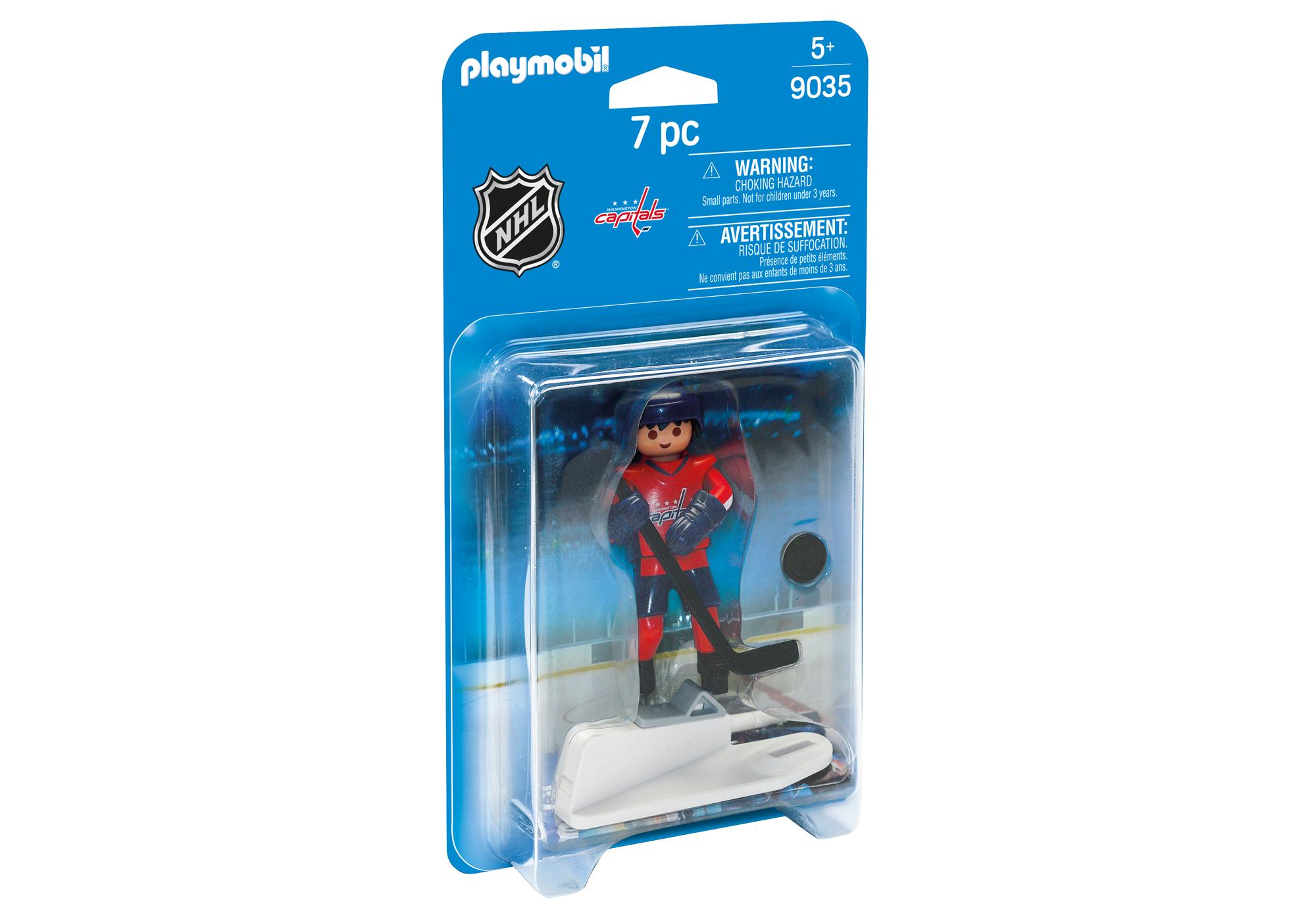 http://media.playmobil.com/i/playmobil/9035_product_box_front/NHL™ Washington Capitals™ Player