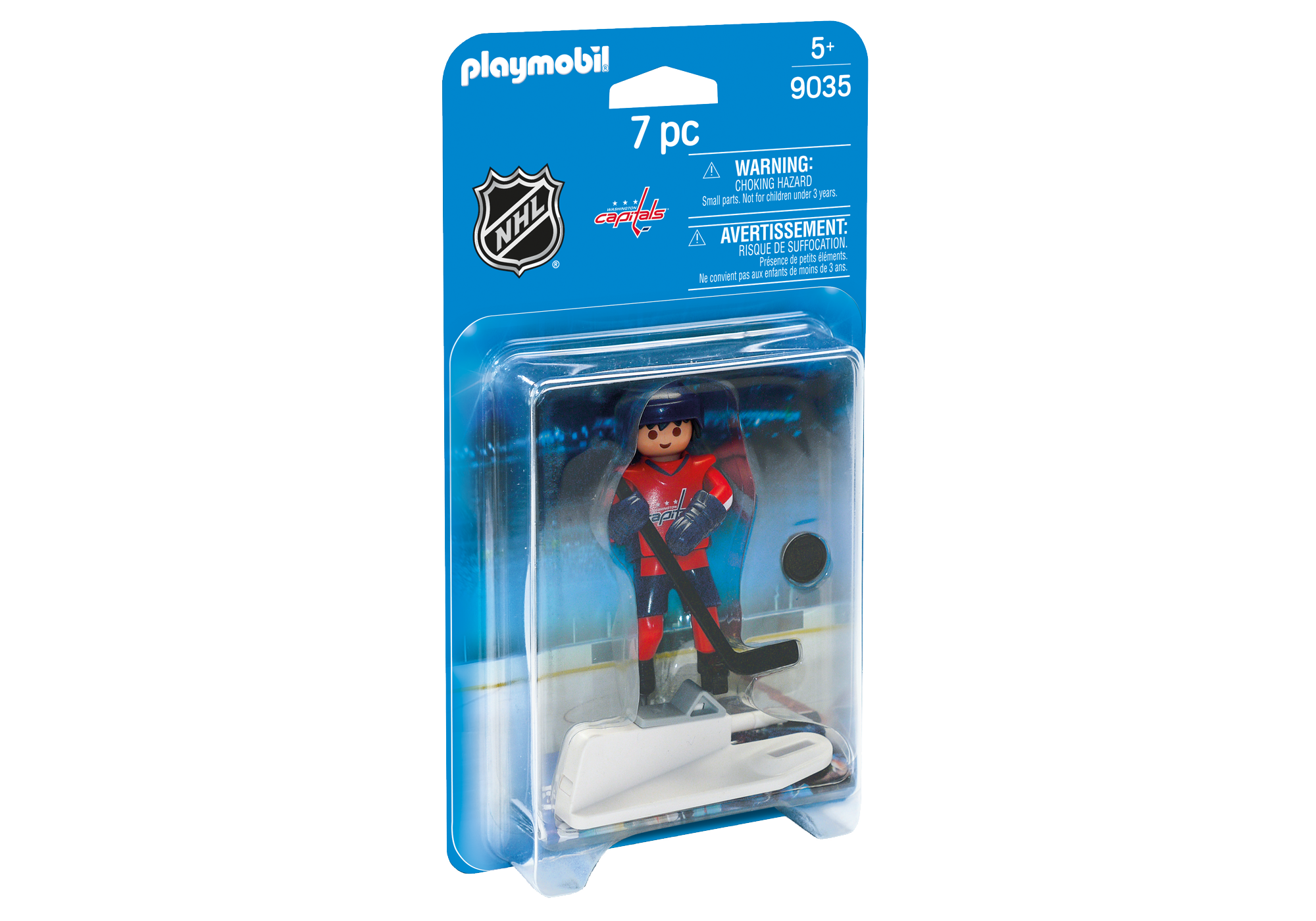 http://media.playmobil.com/i/playmobil/9035_product_box_front