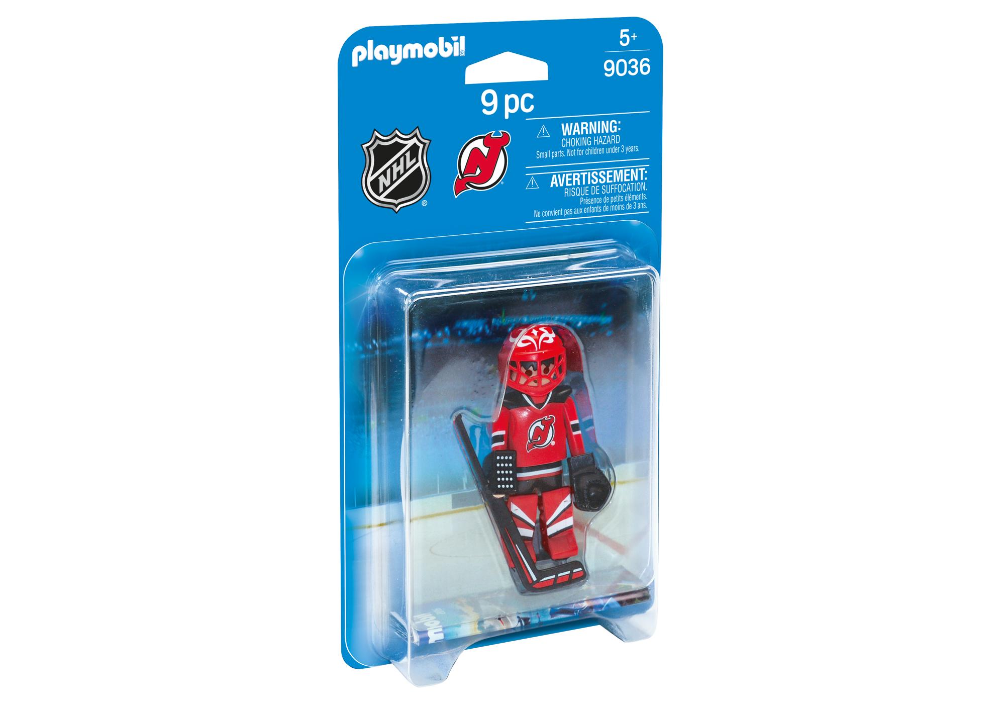 http://media.playmobil.com/i/playmobil/9036_product_box_front/NHL® New Jersey Devils® Goalie
