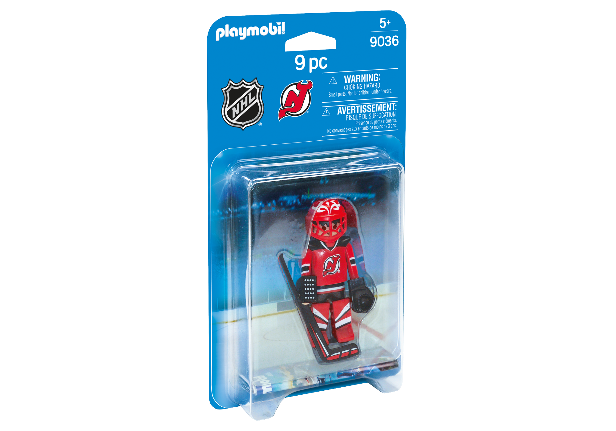 http://media.playmobil.com/i/playmobil/9036_product_box_front/NHL® New Jersey Devils® Goalie