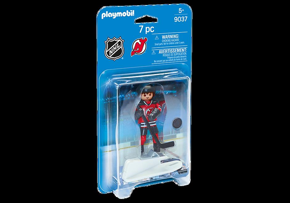 9037 NHL Jugador New Jersey Devils detail image 2