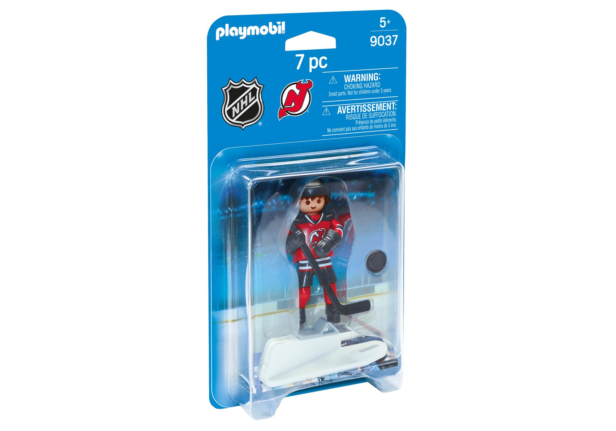 http://media.playmobil.com/i/playmobil/9037_product_box_front/NHL™ New Jersey Devils™ Player