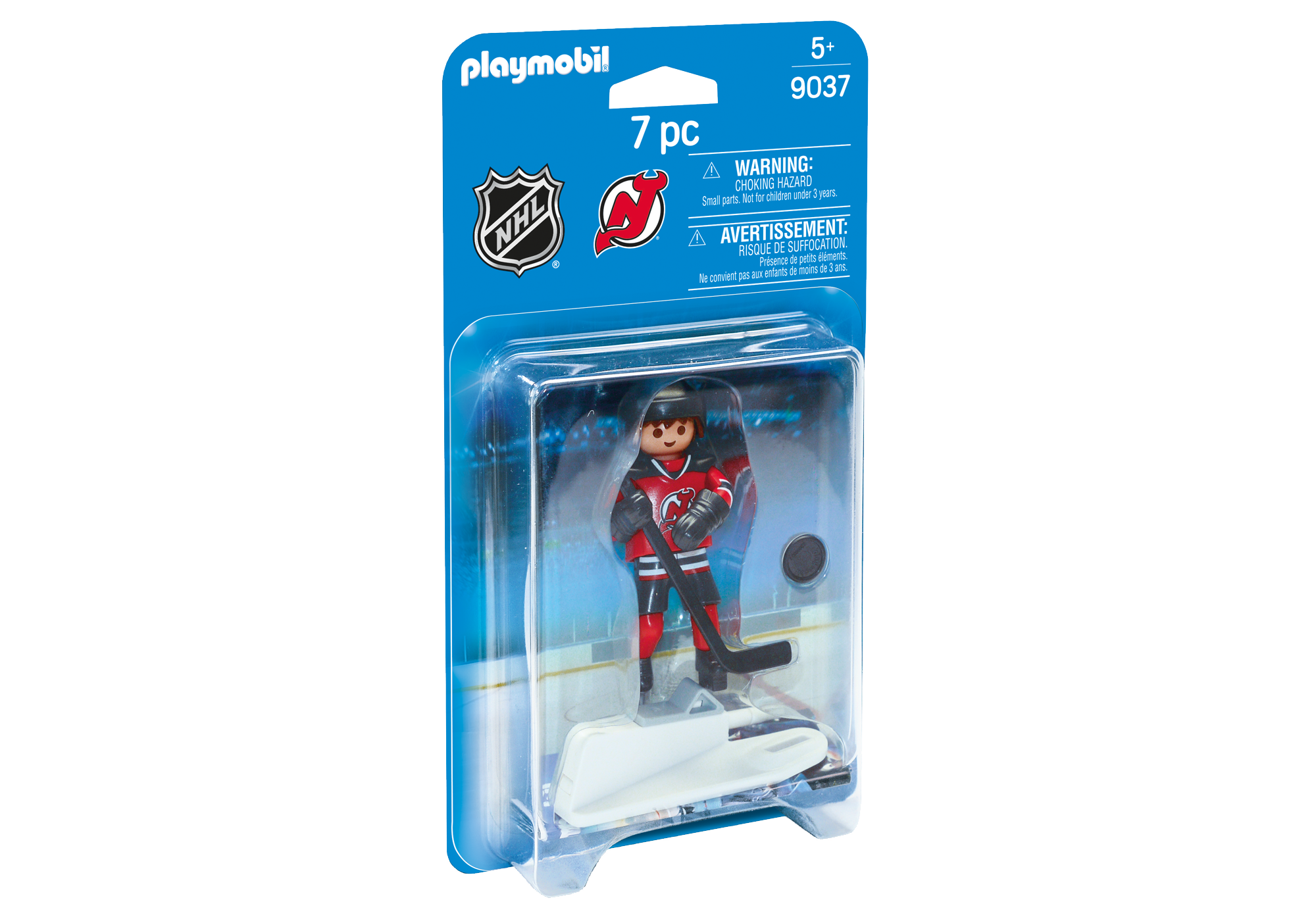 http://media.playmobil.com/i/playmobil/9037_product_box_front