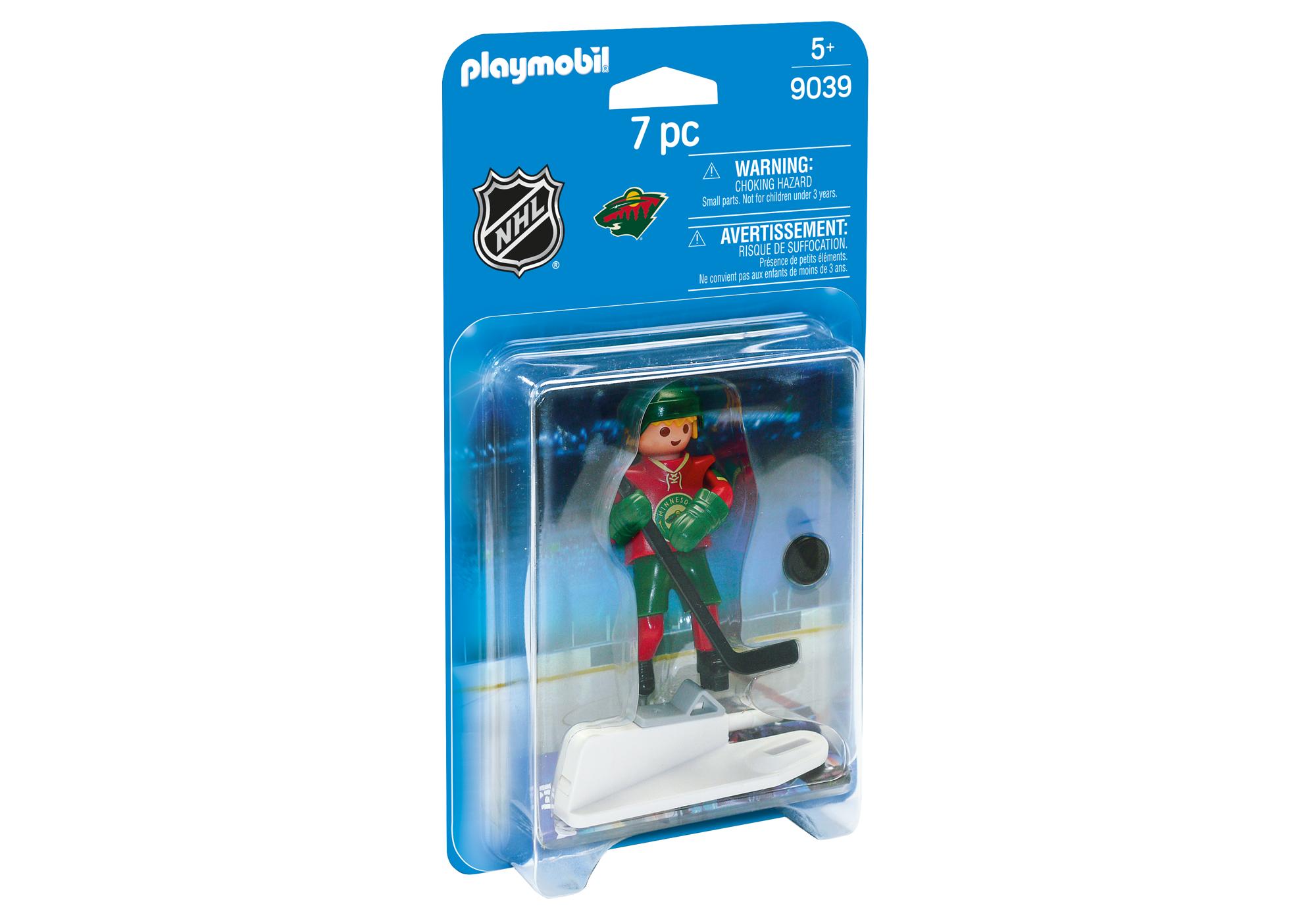http://media.playmobil.com/i/playmobil/9039_product_box_front/NHL® Minnesota Wild® Player