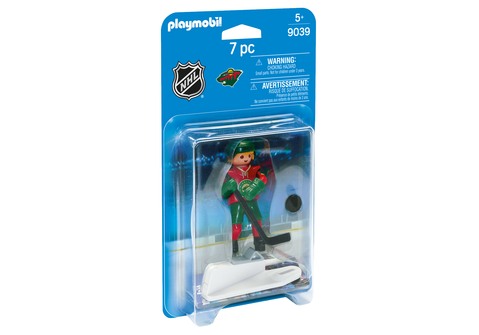 http://media.playmobil.com/i/playmobil/9039_product_box_front/NHL® Minnesota Wild® Player