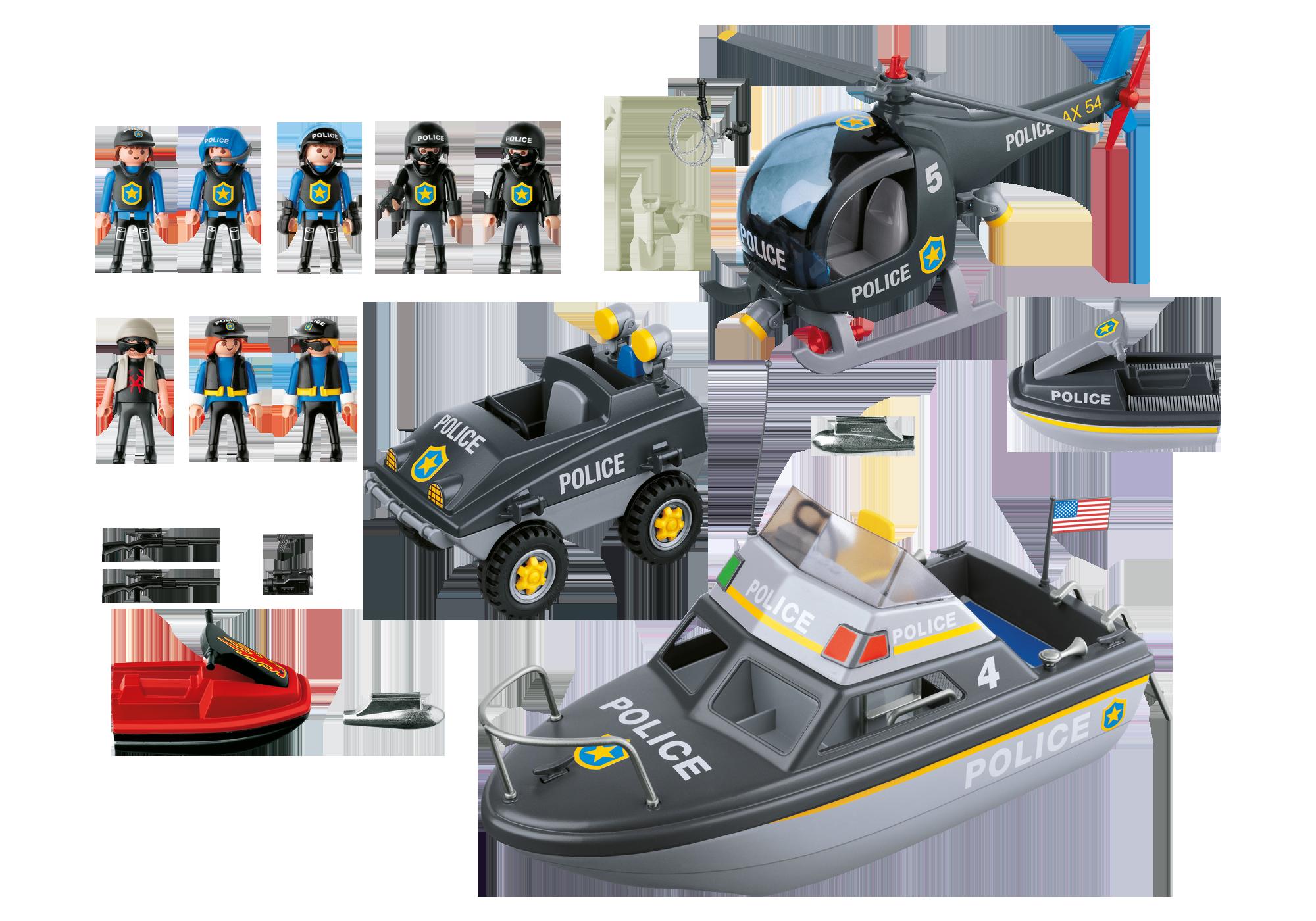 http://media.playmobil.com/i/playmobil/9043_product_box_back