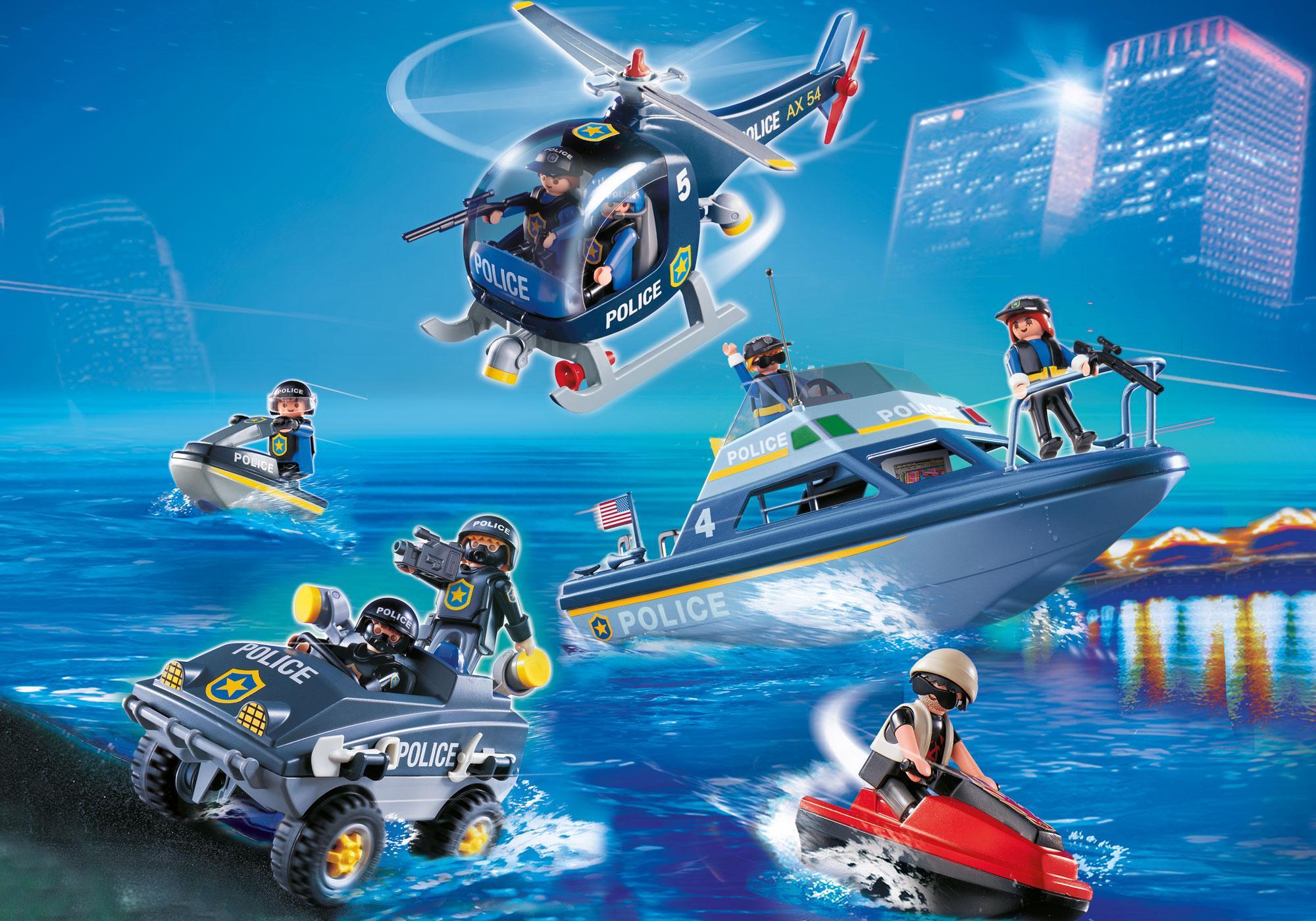 http://media.playmobil.com/i/playmobil/9043_product_detail