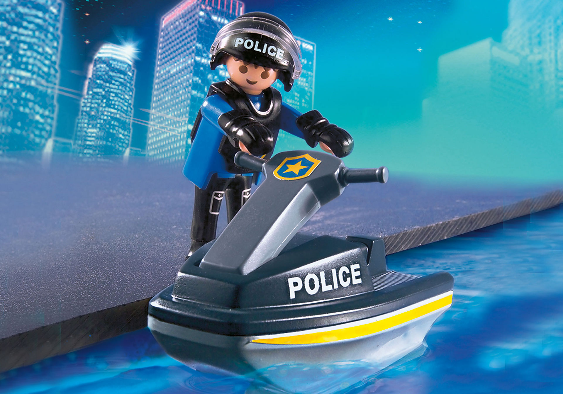 http://media.playmobil.com/i/playmobil/9043_product_extra1/Police Tactical Unit Set