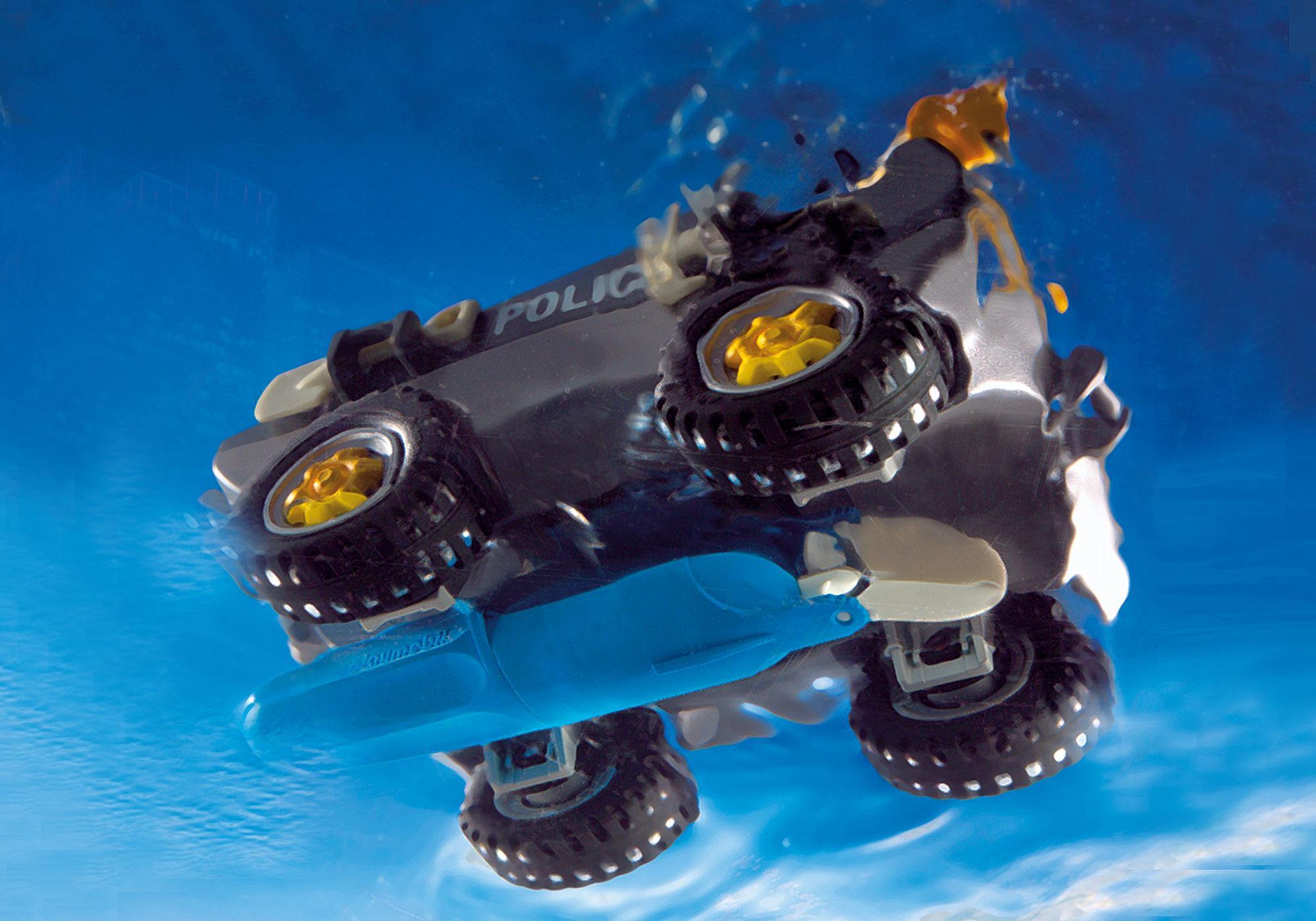 http://media.playmobil.com/i/playmobil/9043_product_extra4