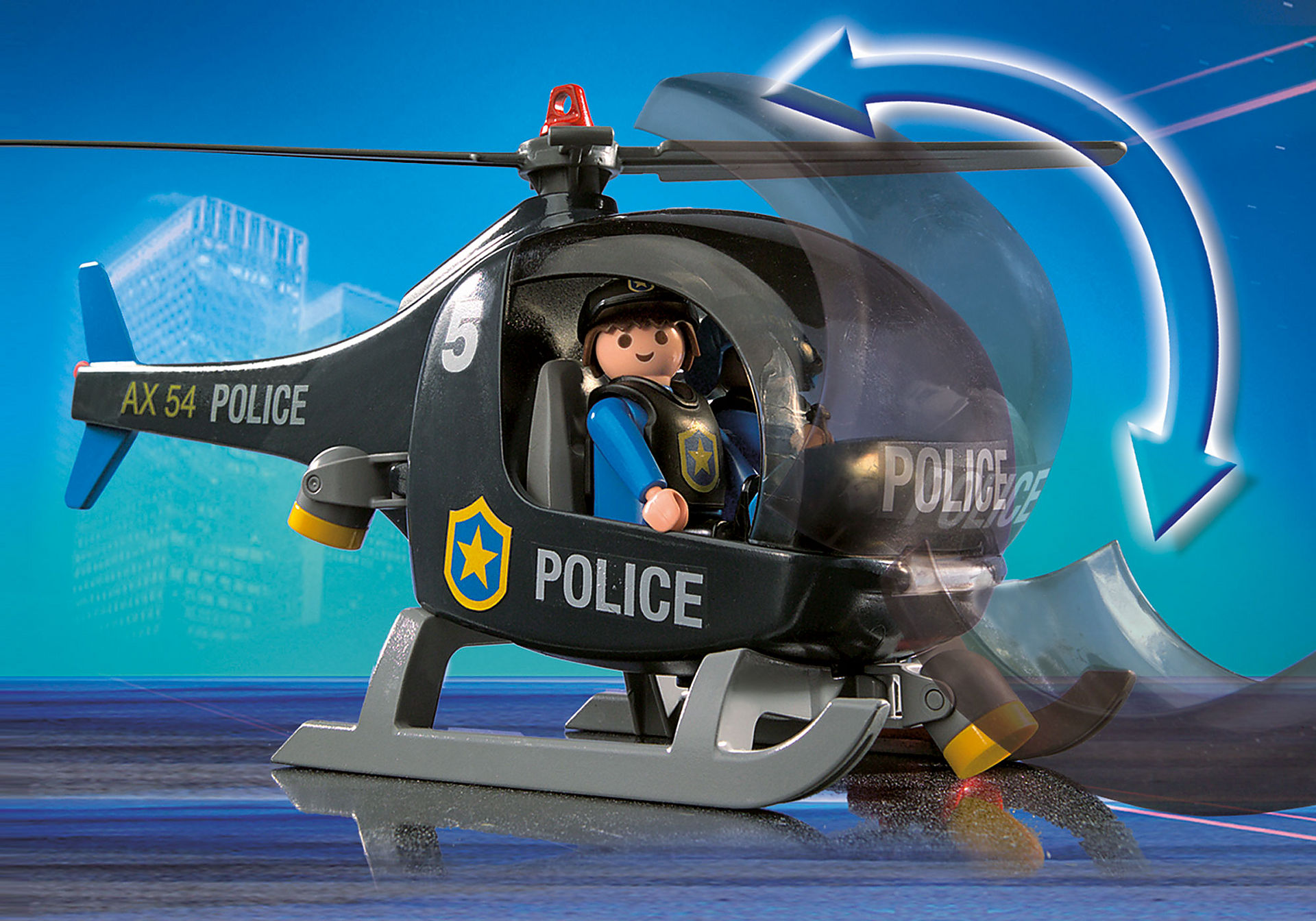 http://media.playmobil.com/i/playmobil/9043_product_extra5/Police Tactical Unit Set
