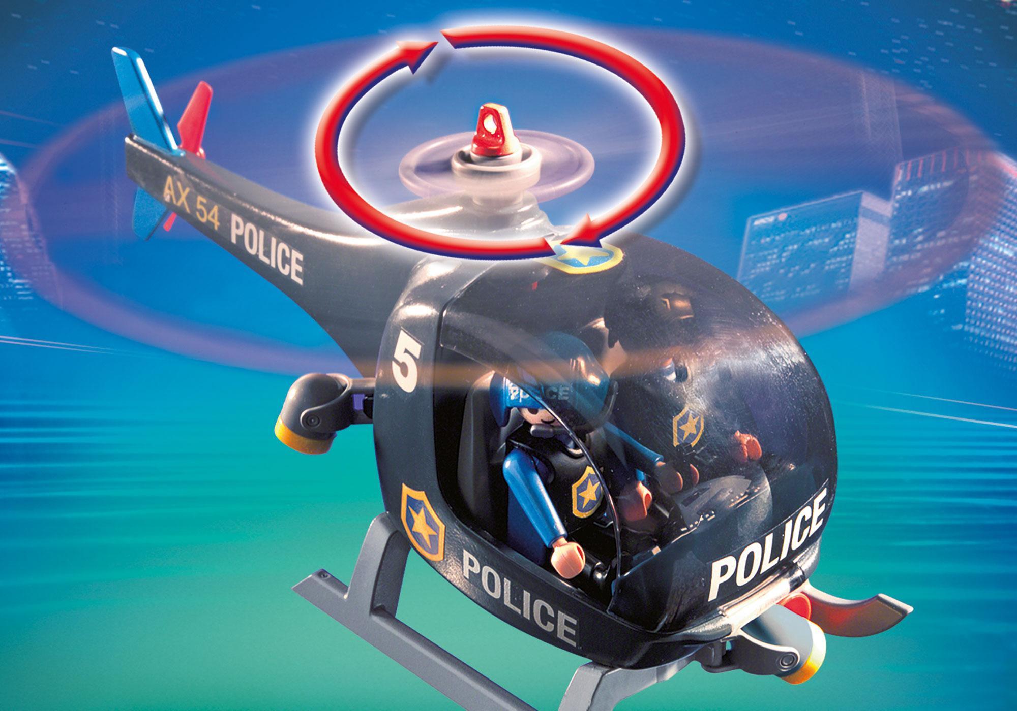 http://media.playmobil.com/i/playmobil/9043_product_extra6