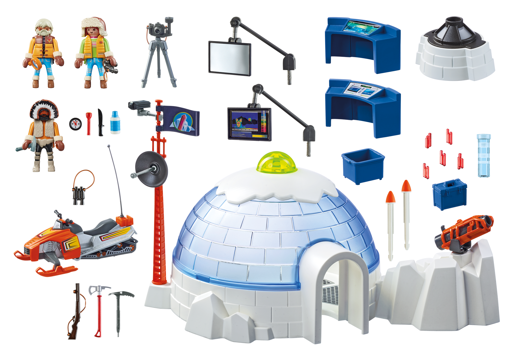 http://media.playmobil.com/i/playmobil/9055_product_box_back