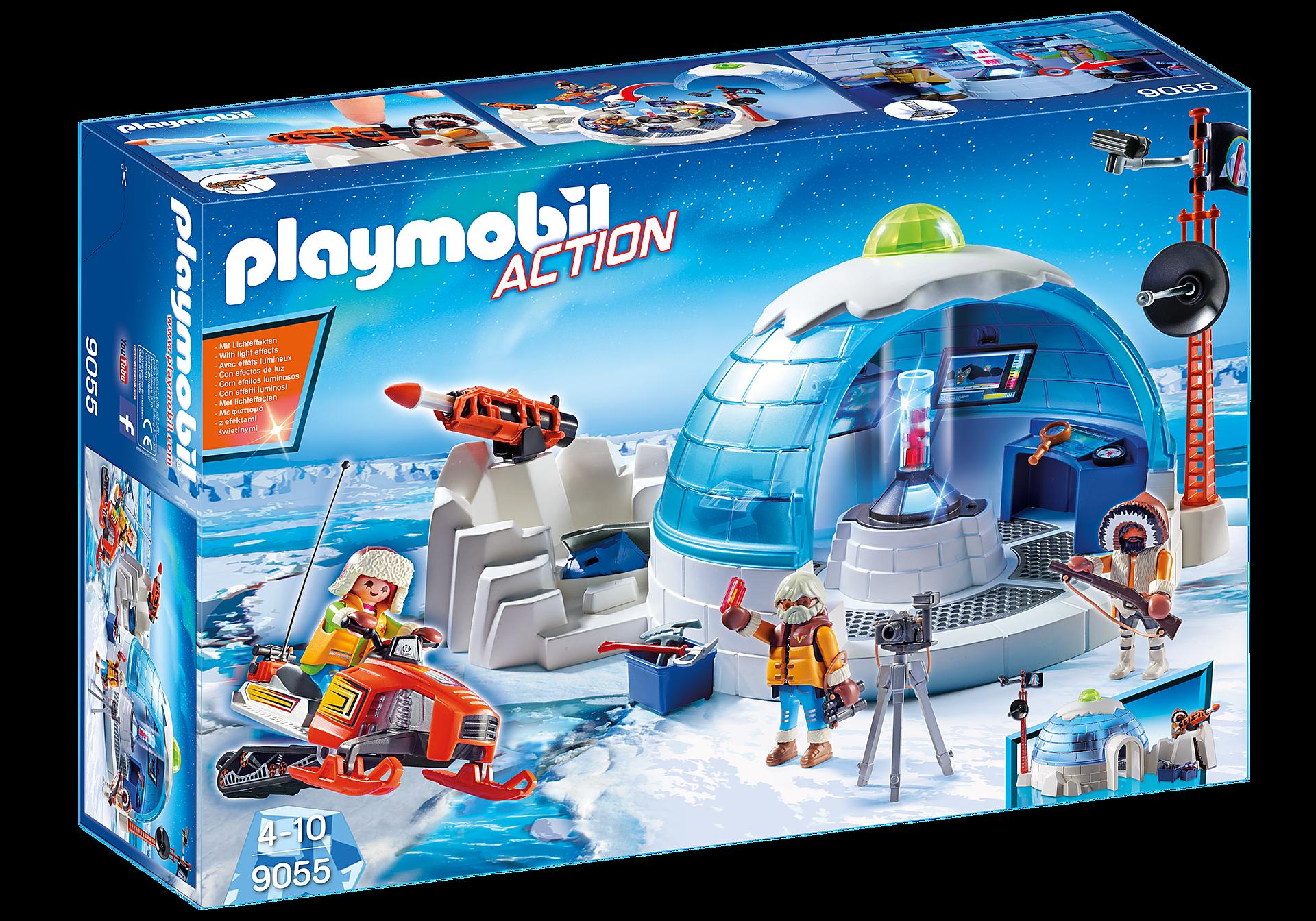 http://media.playmobil.com/i/playmobil/9055_product_box_front/Arctic Expedition Heatquarters