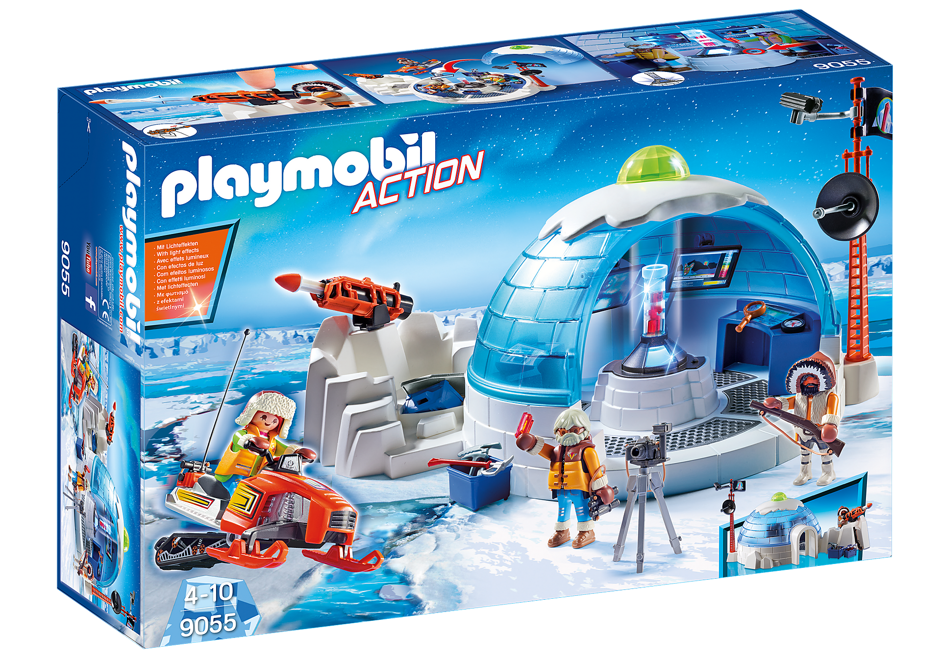 http://media.playmobil.com/i/playmobil/9055_product_box_front/Campo base degli esploratori