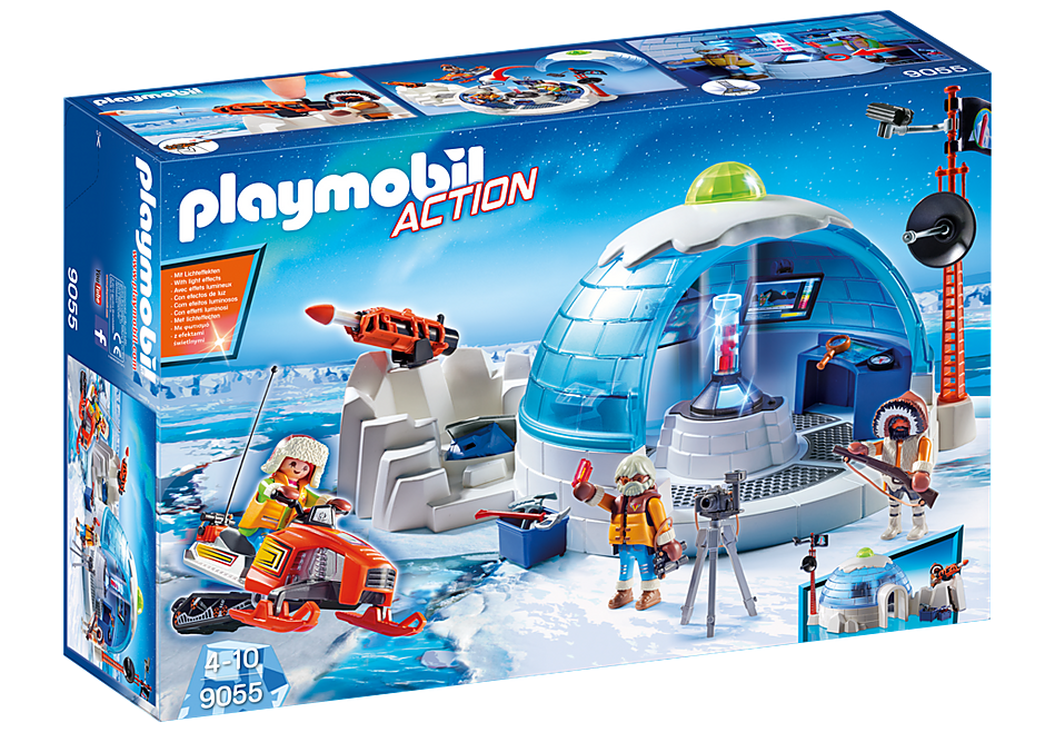 http://media.playmobil.com/i/playmobil/9055_product_box_front/Quartier général des explorateurs polaires