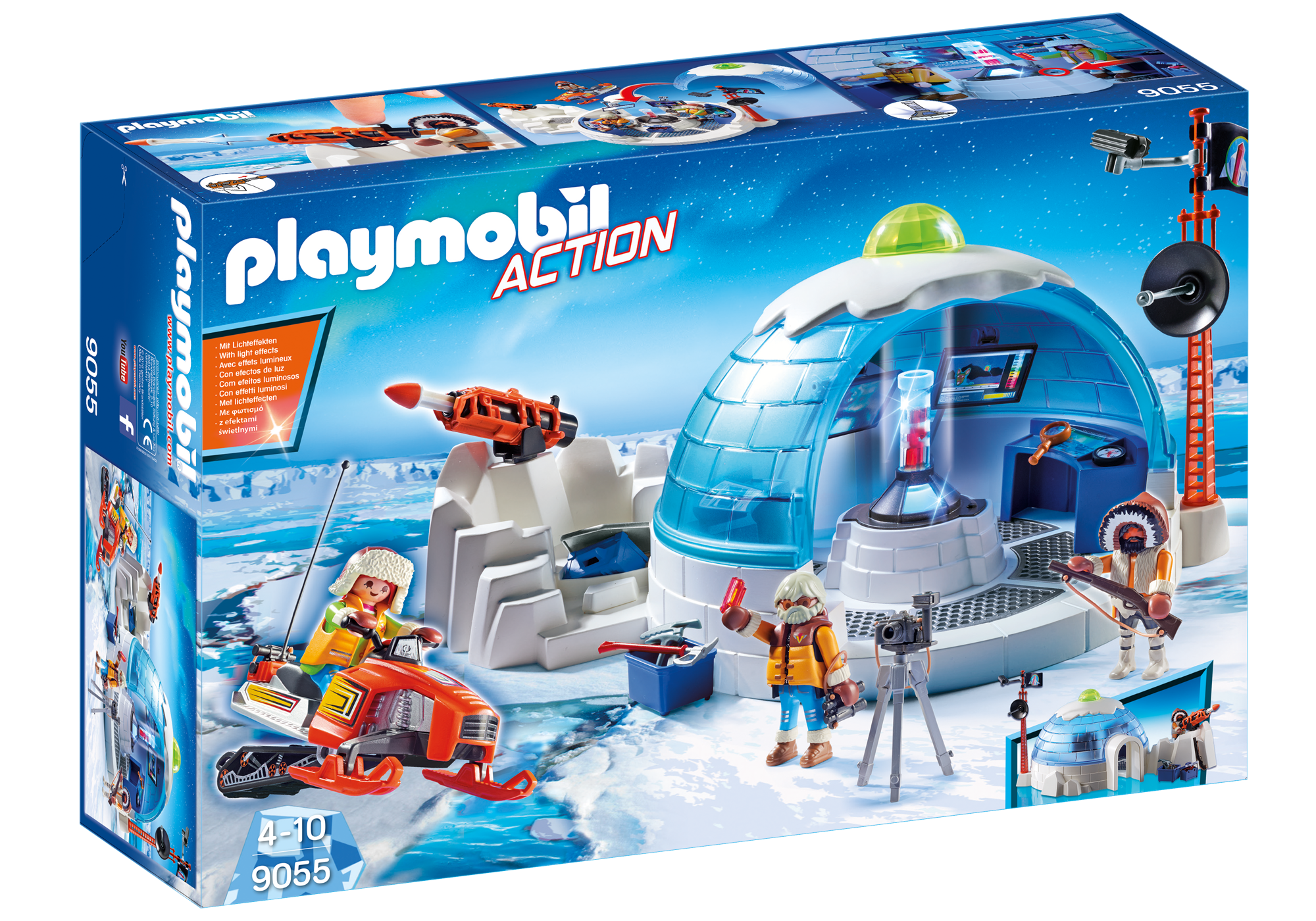 http://media.playmobil.com/i/playmobil/9055_product_box_front