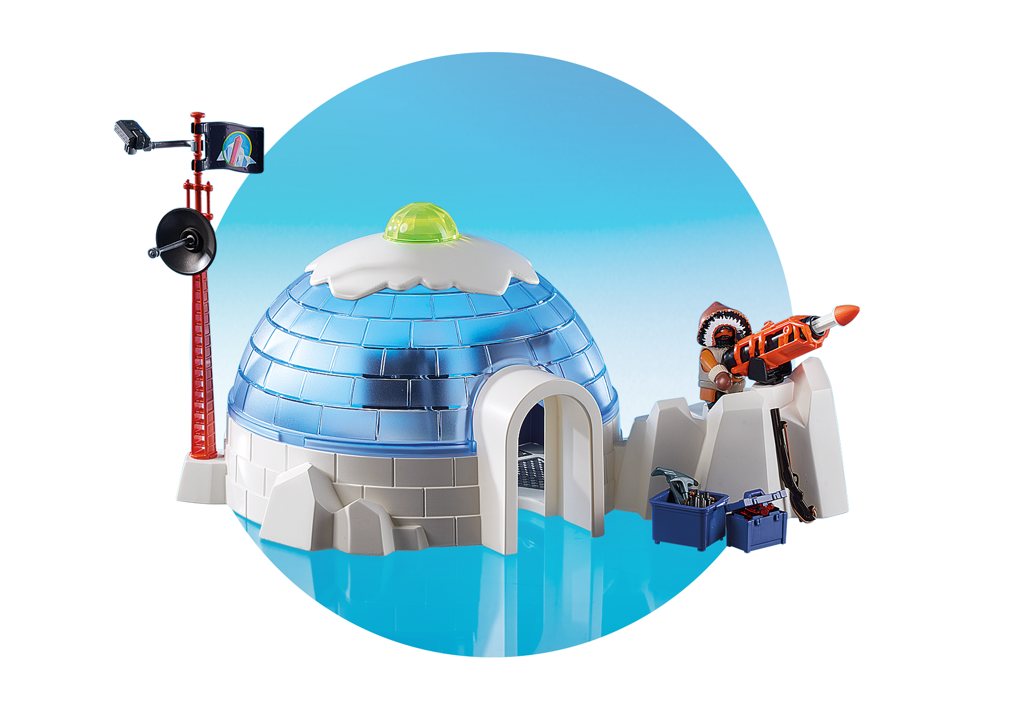 http://media.playmobil.com/i/playmobil/9055_product_extra5