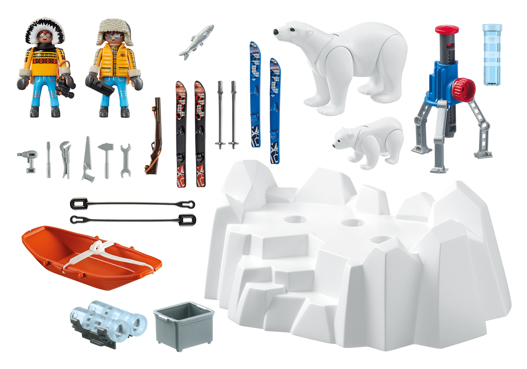 http://media.playmobil.com/i/playmobil/9056_product_box_back