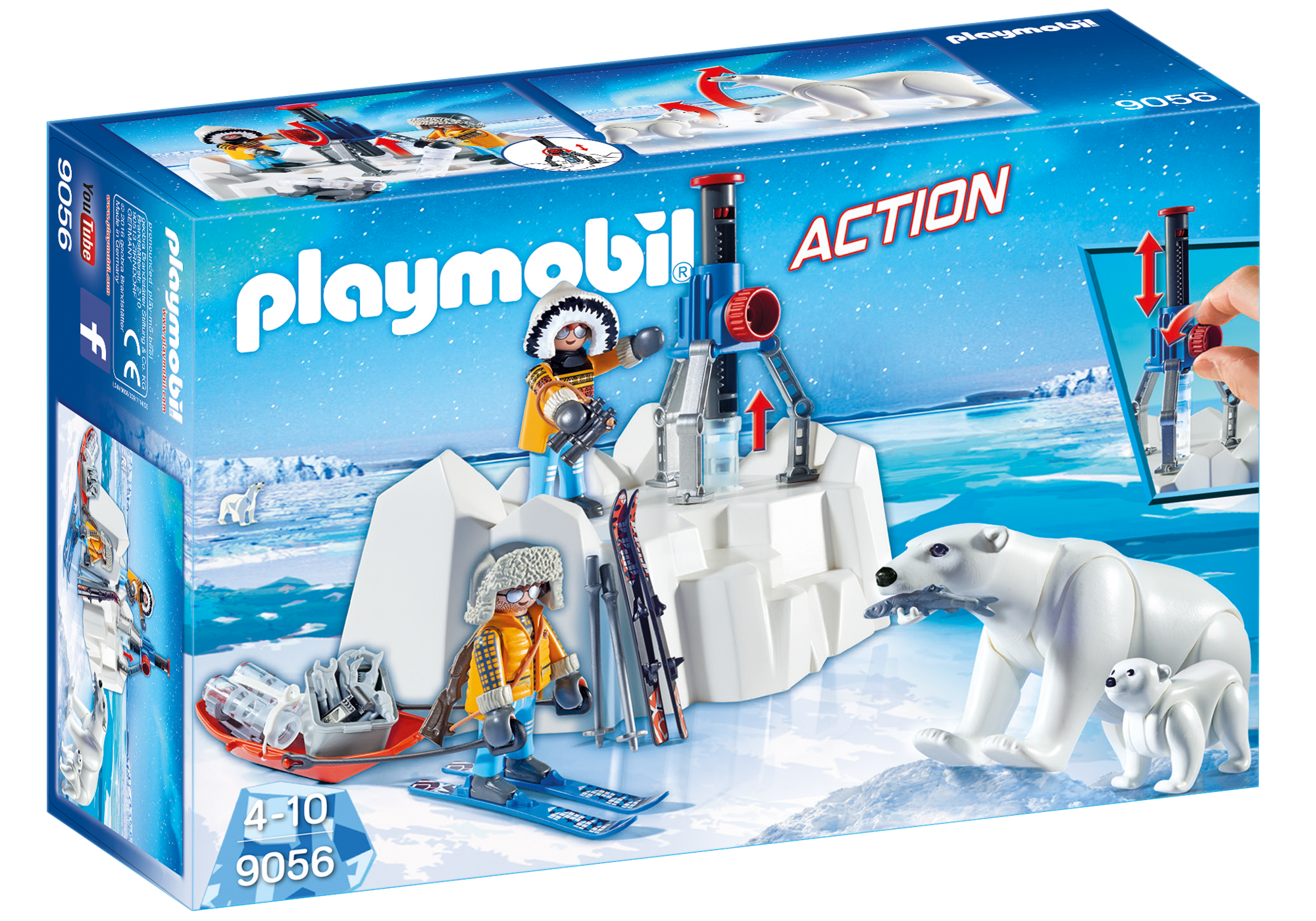 http://media.playmobil.com/i/playmobil/9056_product_box_front