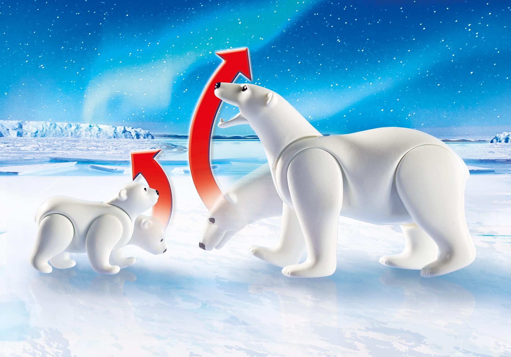 http://media.playmobil.com/i/playmobil/9056_product_extra2/Exploradores con Osos Polares