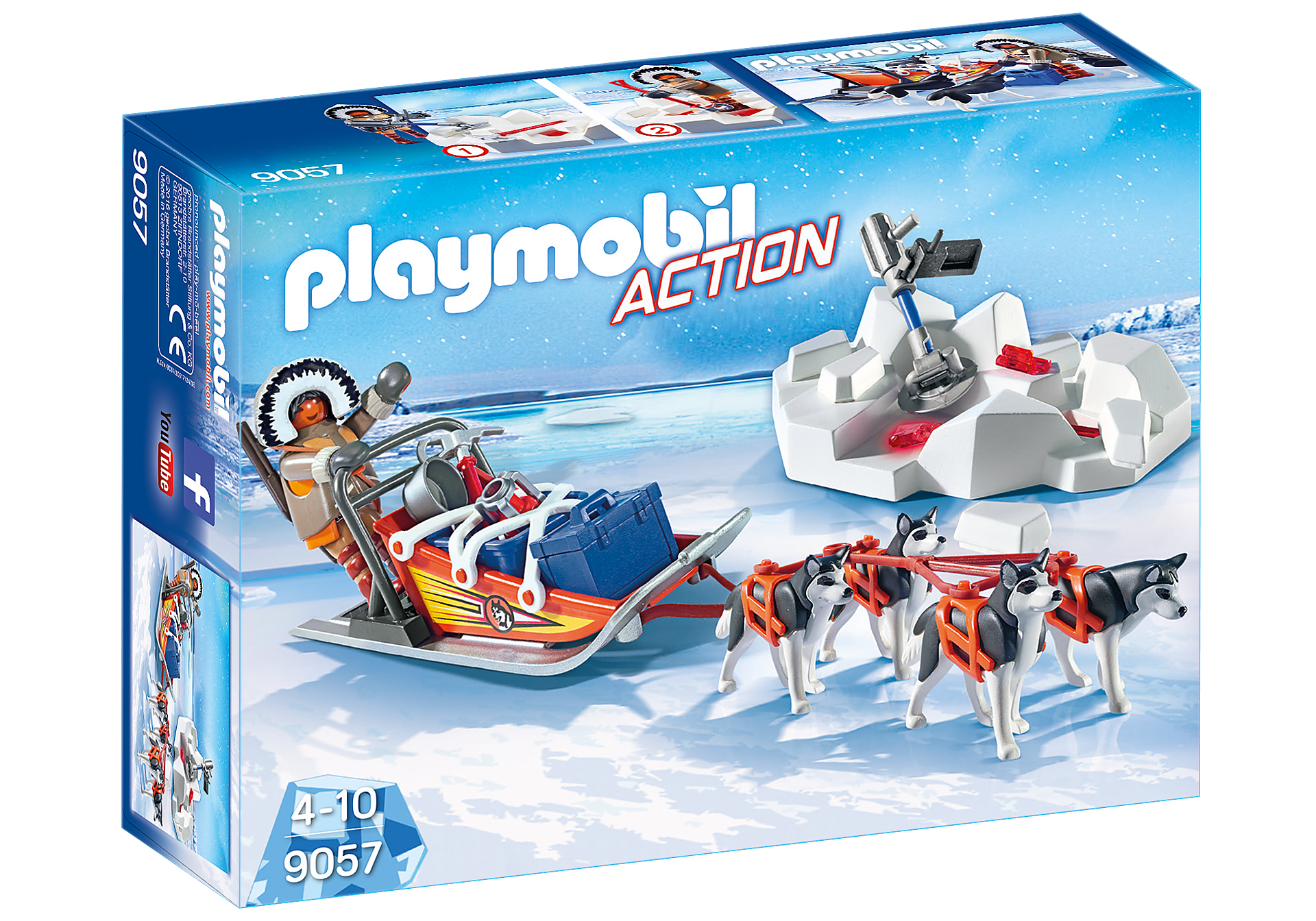 http://media.playmobil.com/i/playmobil/9057_product_box_front/Explorateur avec chiens de traineau