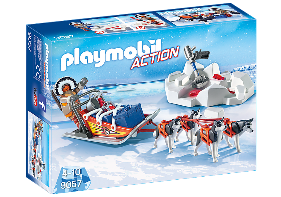 http://media.playmobil.com/i/playmobil/9057_product_box_front/Poolreizigers met hondenslee