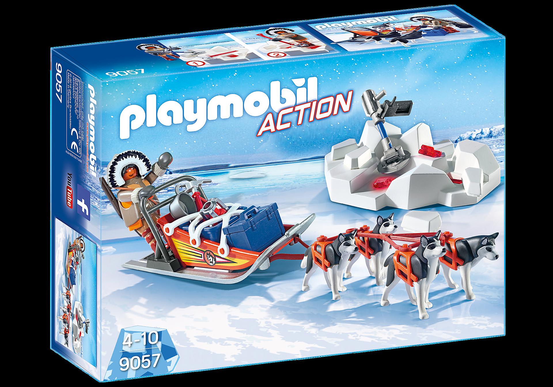 http://media.playmobil.com/i/playmobil/9057_product_box_front/Slit-ITta con Husky