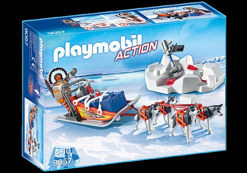 http://media.playmobil.com/i/playmobil/9057_product_box_front/Trineo de Huskys