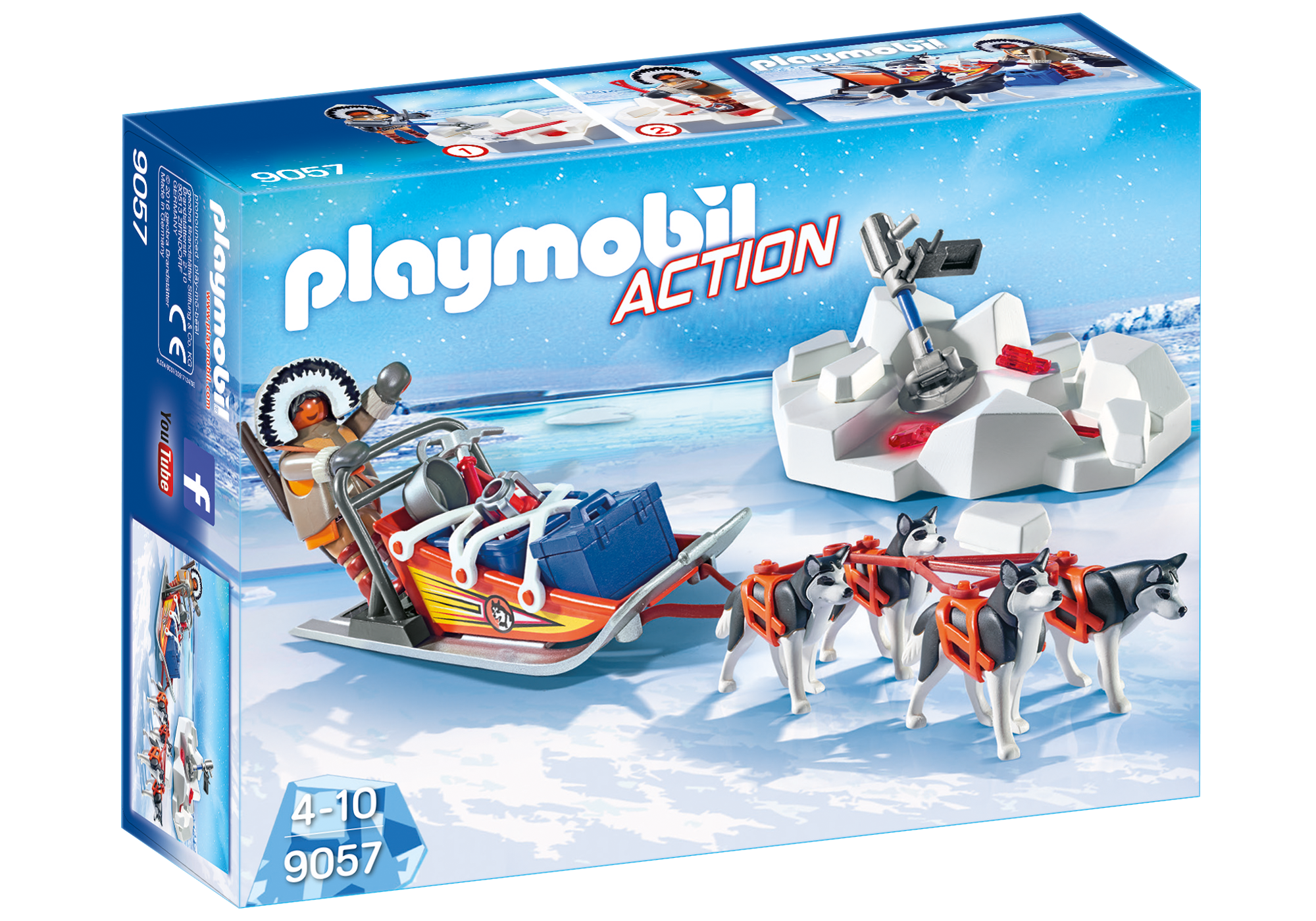 http://media.playmobil.com/i/playmobil/9057_product_box_front