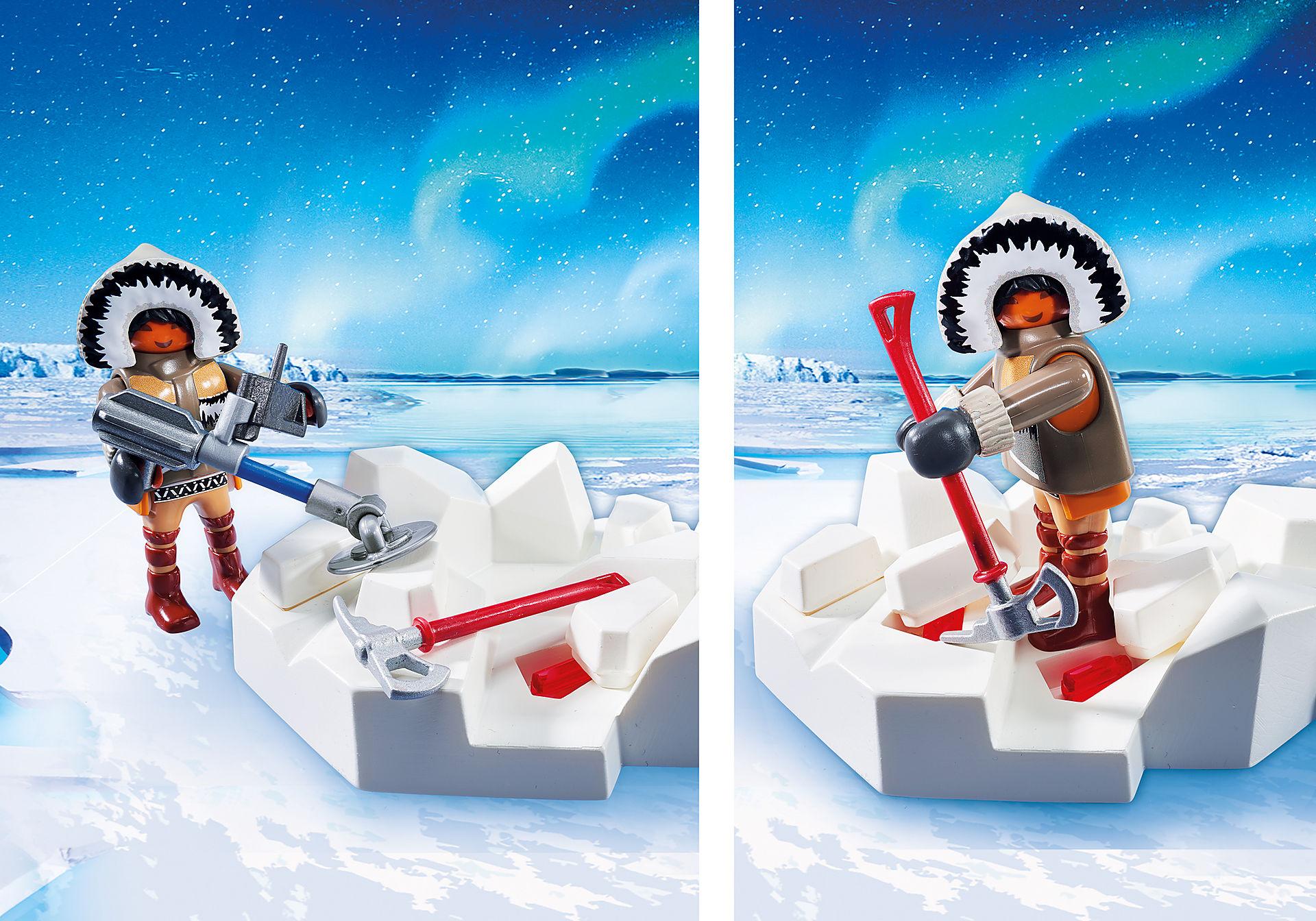 http://media.playmobil.com/i/playmobil/9057_product_extra1/Slit-ITta con Husky
