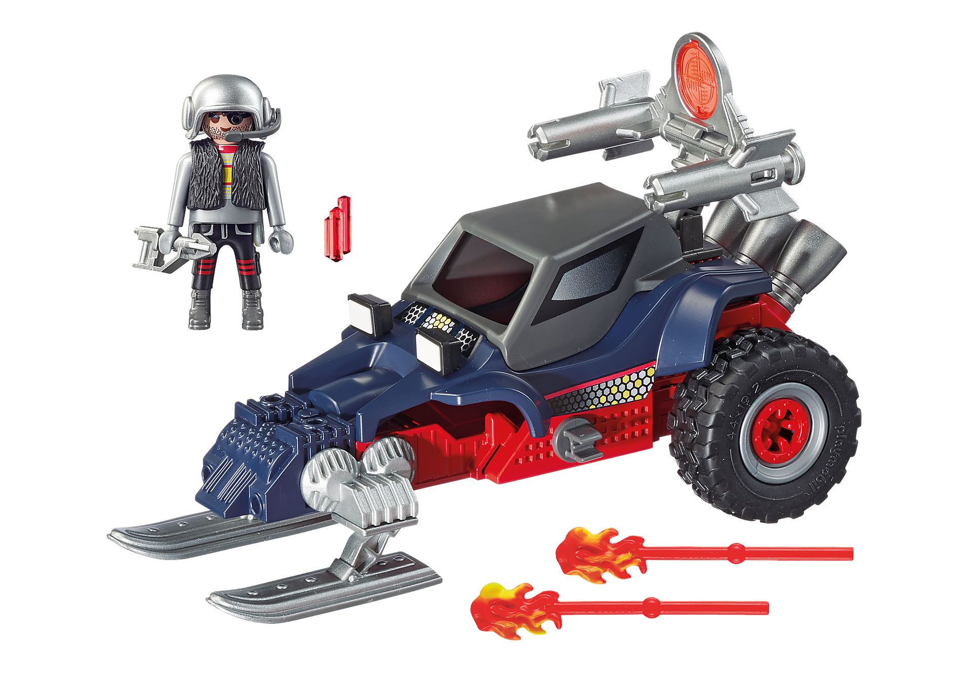 http://media.playmobil.com/i/playmobil/9058_product_box_back/Eispiraten-Racer