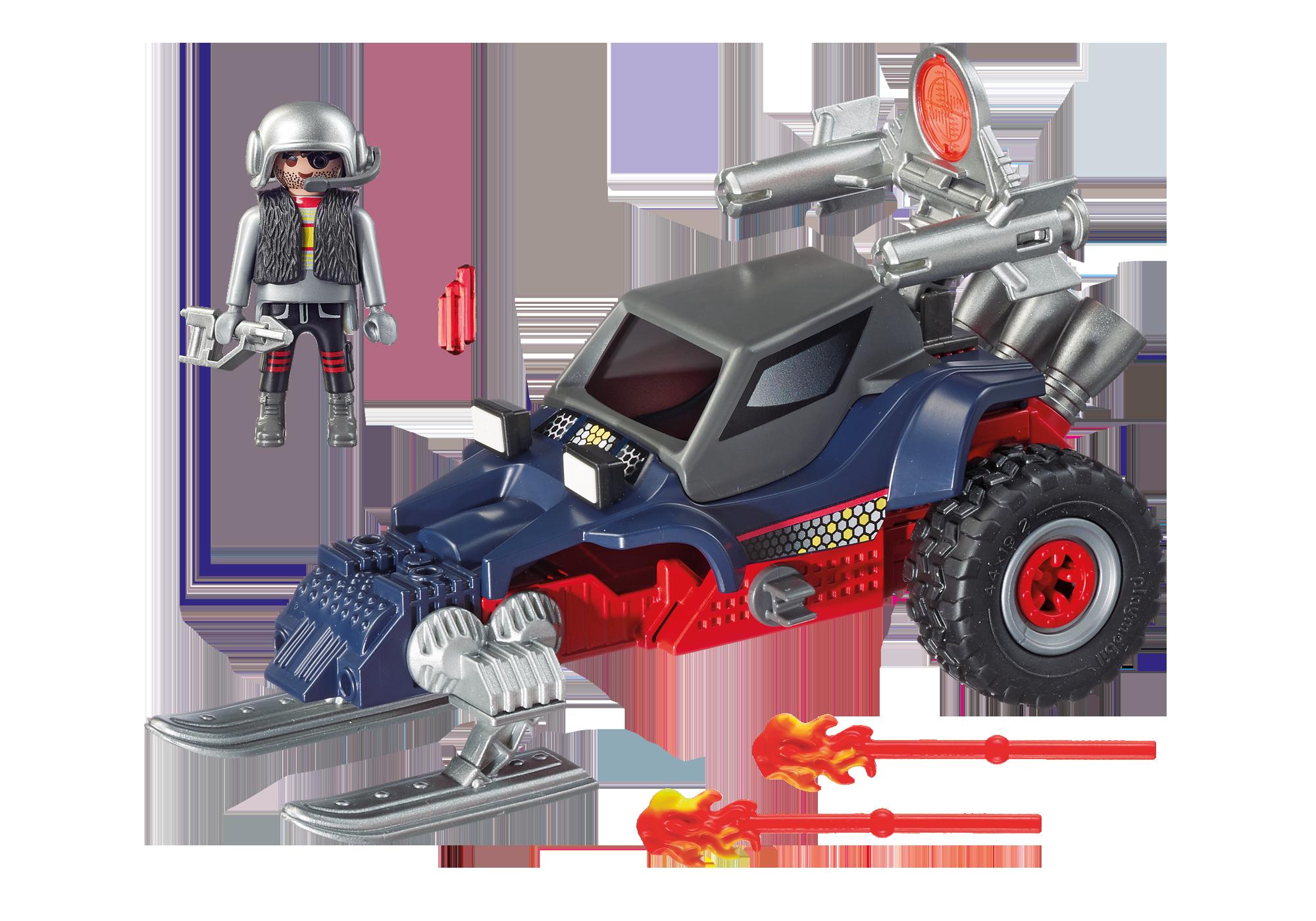 http://media.playmobil.com/i/playmobil/9058_product_box_back