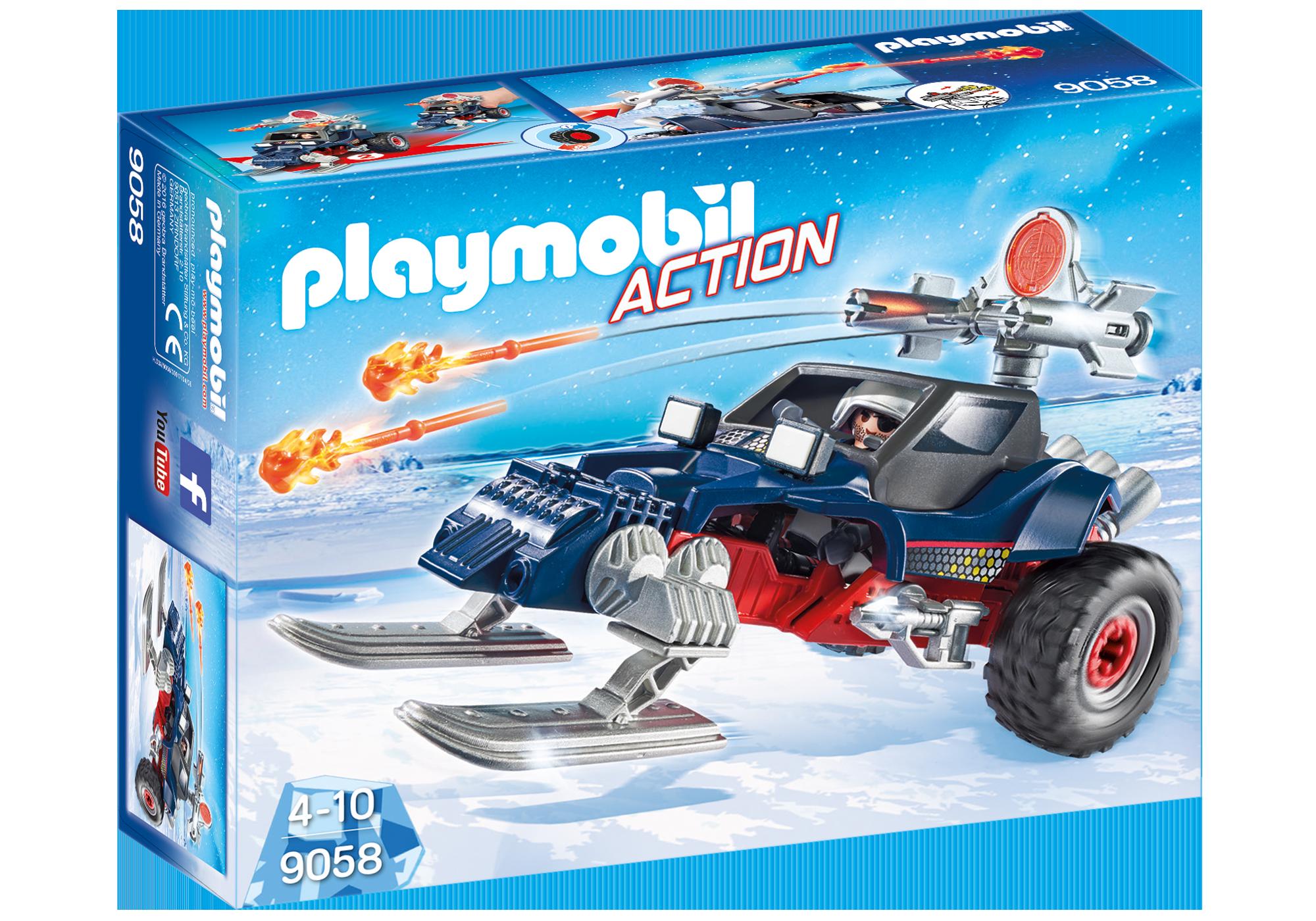 http://media.playmobil.com/i/playmobil/9058_product_box_front/Eispiraten-Racer