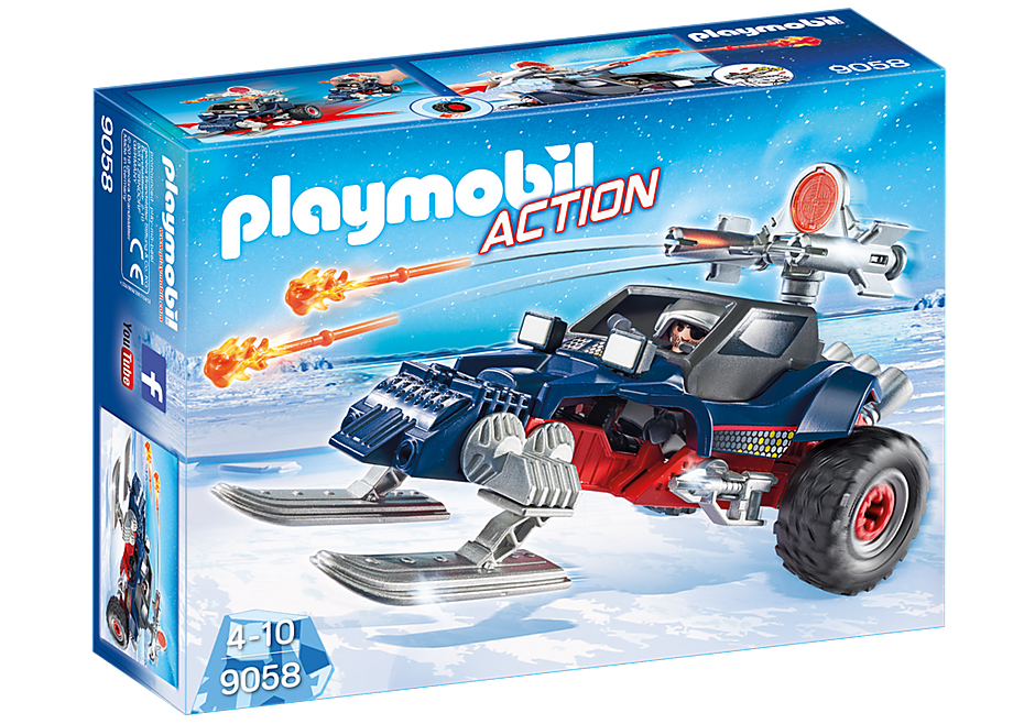 http://media.playmobil.com/i/playmobil/9058_product_box_front/Predatore con motoslitta