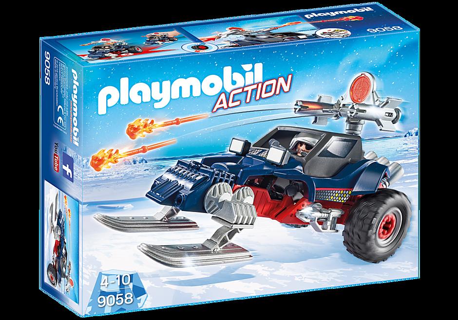 http://media.playmobil.com/i/playmobil/9058_product_box_front/Racer con Pirata del Hielo