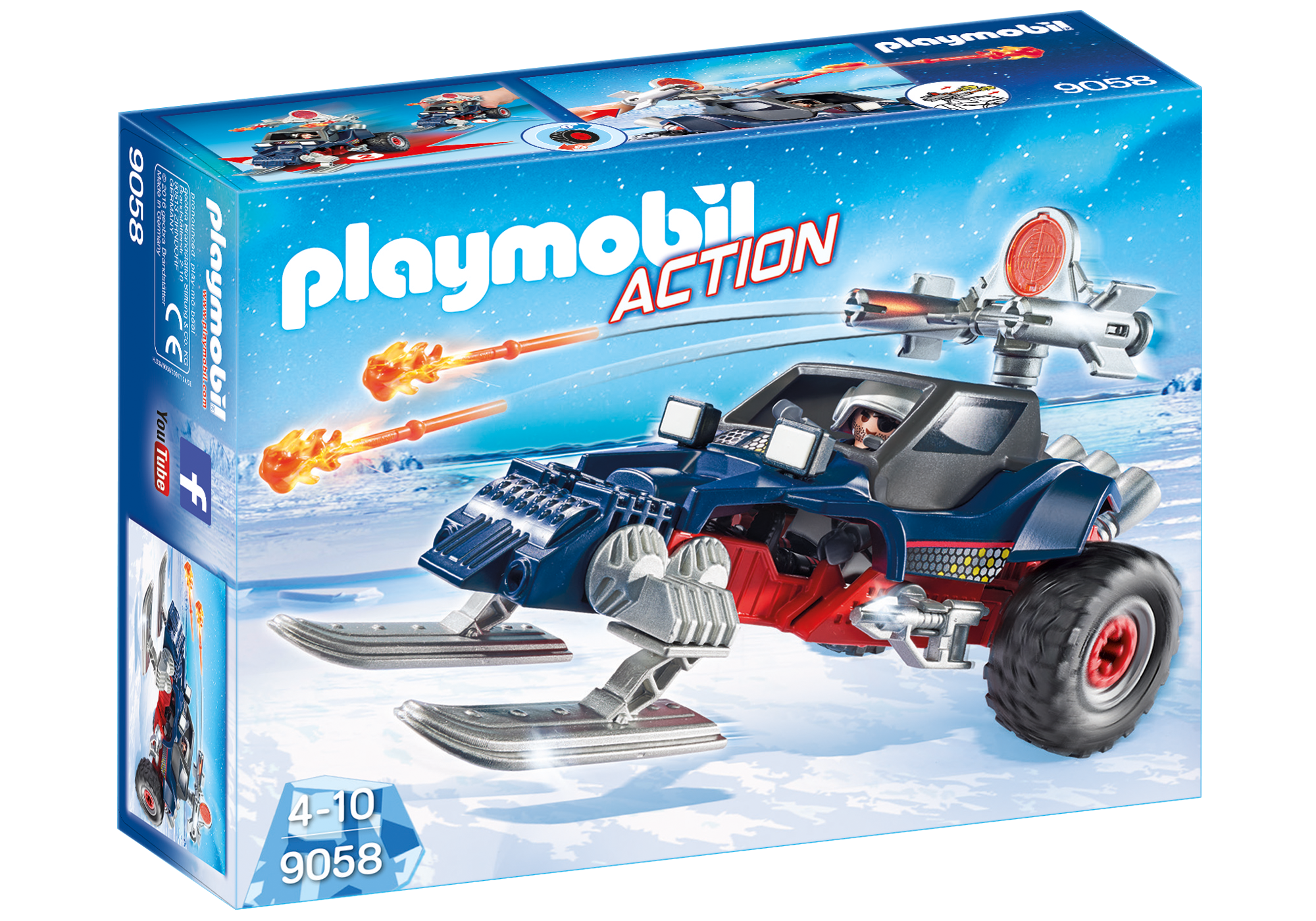 http://media.playmobil.com/i/playmobil/9058_product_box_front