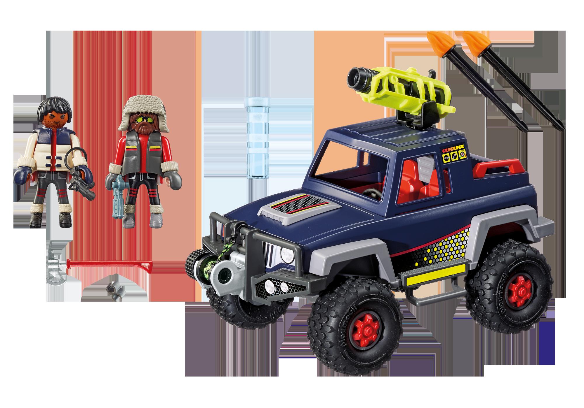 http://media.playmobil.com/i/playmobil/9059_product_box_back