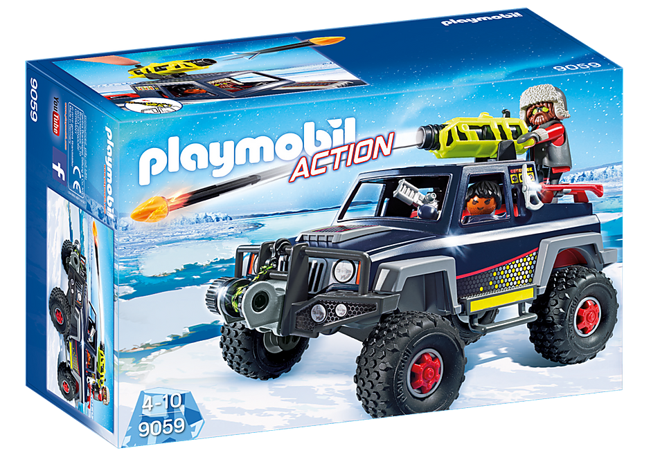 http://media.playmobil.com/i/playmobil/9059_product_box_front/Eispiraten-Truck
