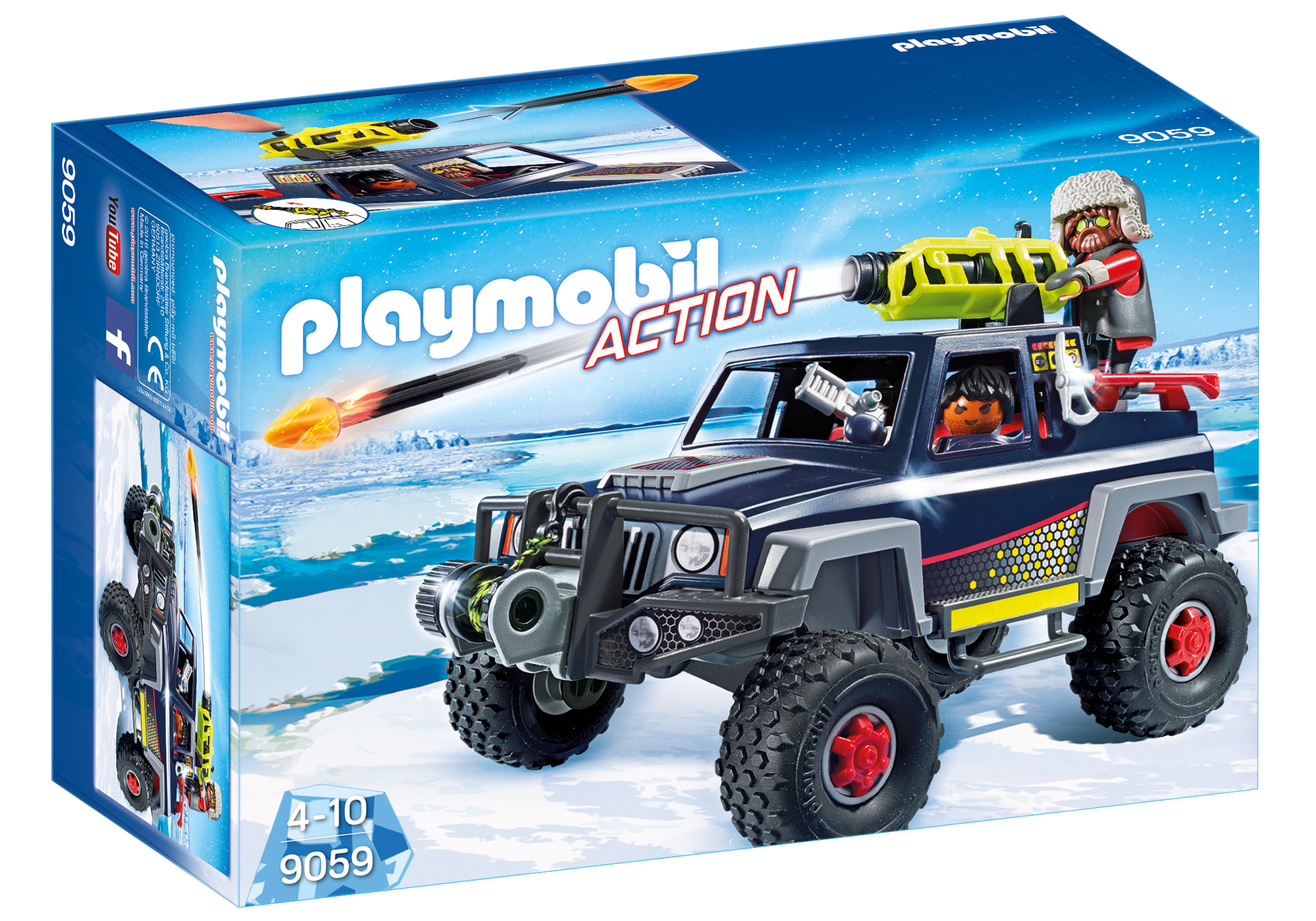 http://media.playmobil.com/i/playmobil/9059_product_box_front/Ice Pirates with Snow Truck