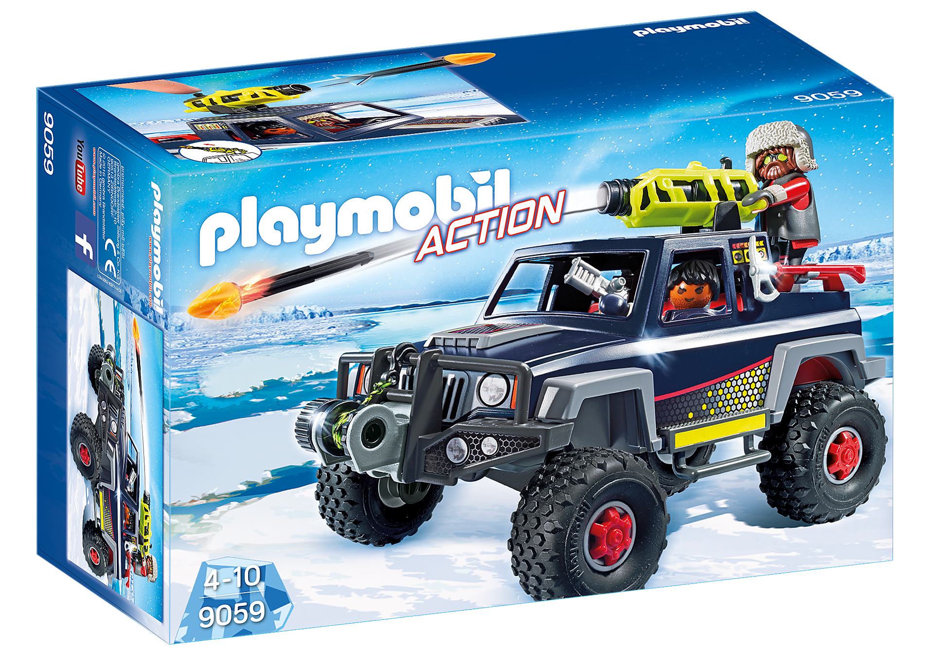http://media.playmobil.com/i/playmobil/9059_product_box_front/Ispirater med lastbil