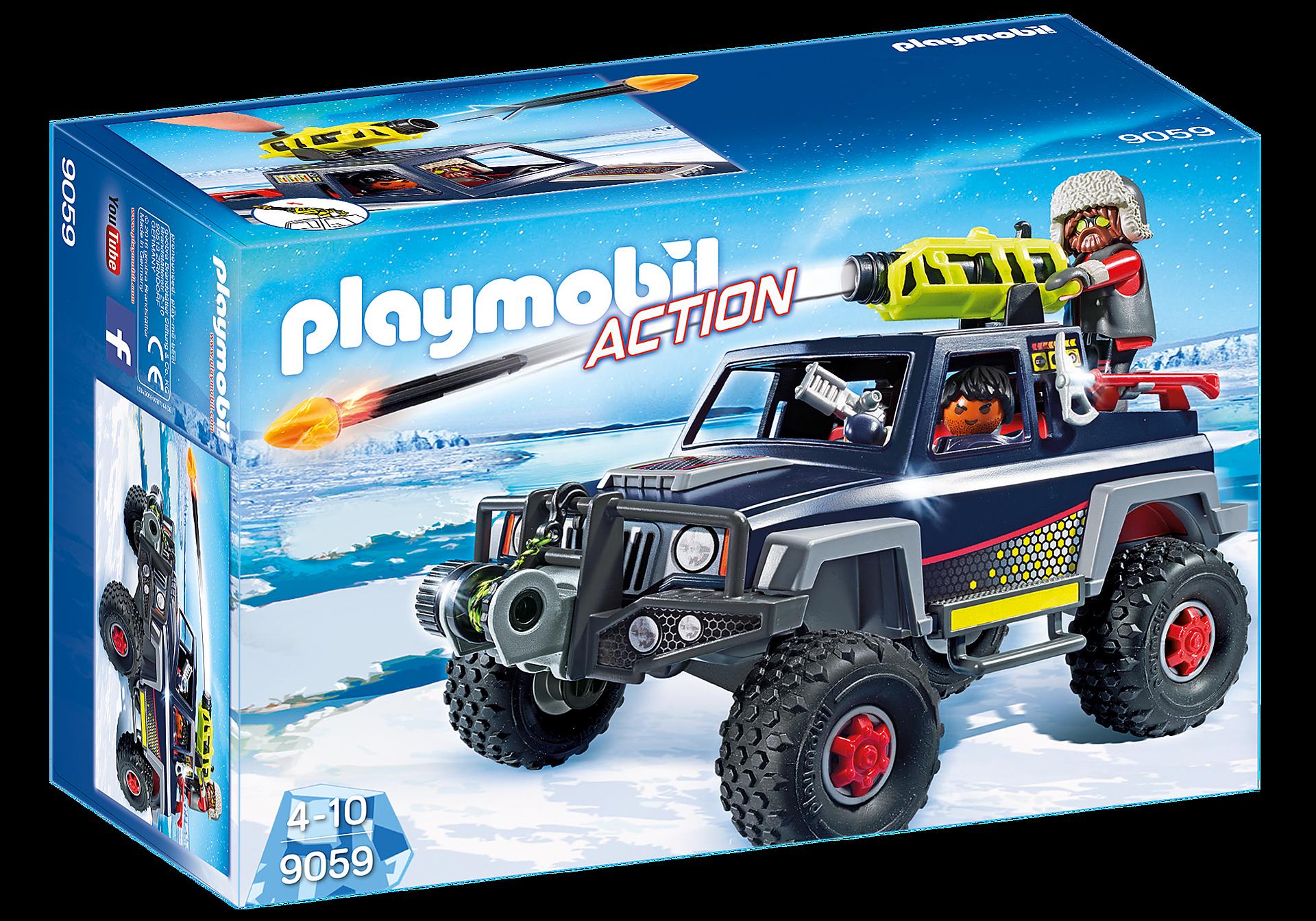 http://media.playmobil.com/i/playmobil/9059_product_box_front/Sneeuwterreinwagen met ijspiraten