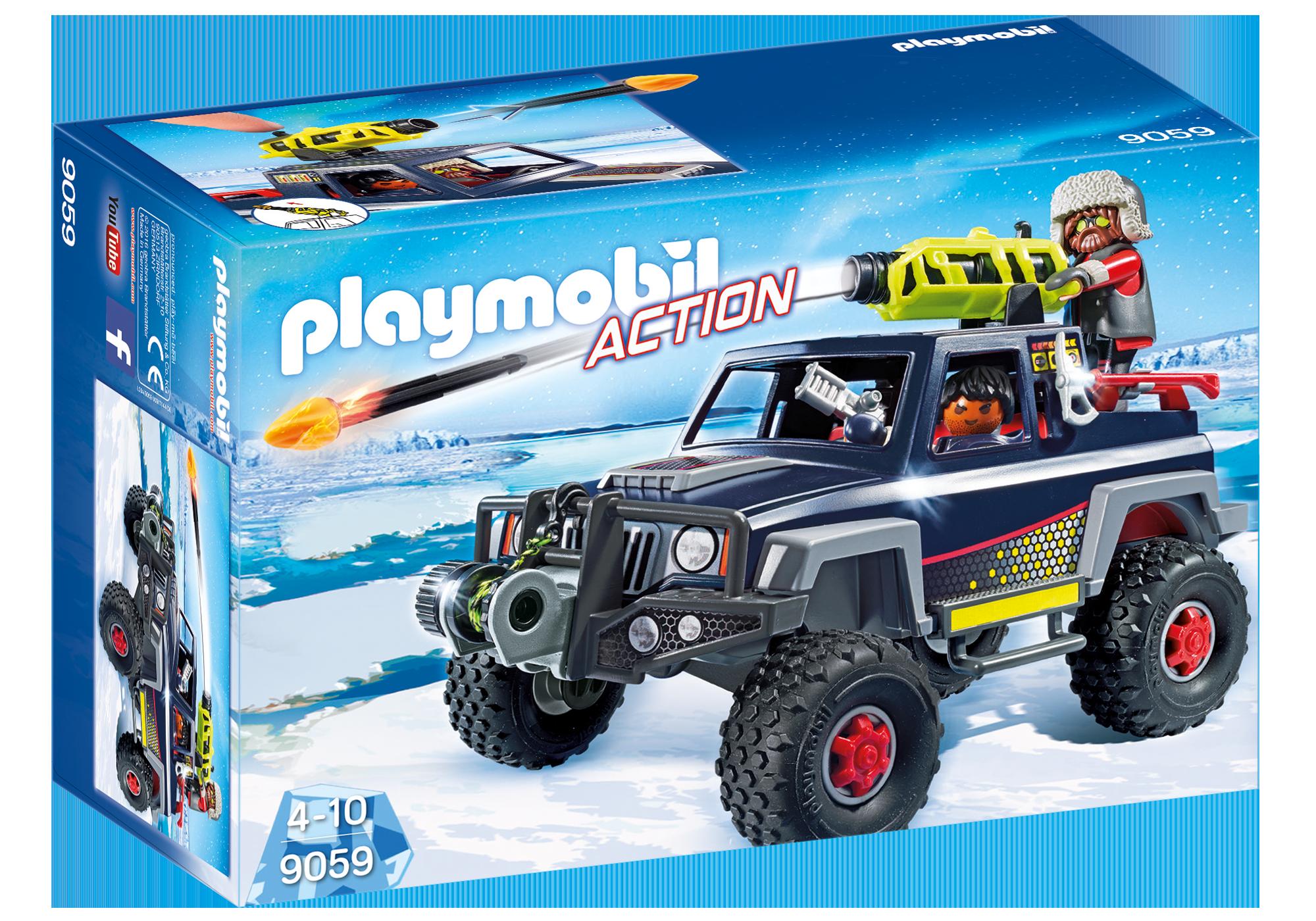 http://media.playmobil.com/i/playmobil/9059_product_box_front/Todoterreno con Piratas del Hielo