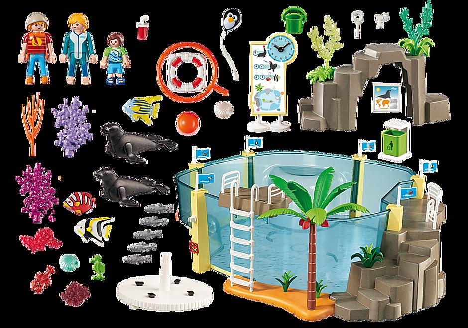 http://media.playmobil.com/i/playmobil/9060_product_box_back/Aquário