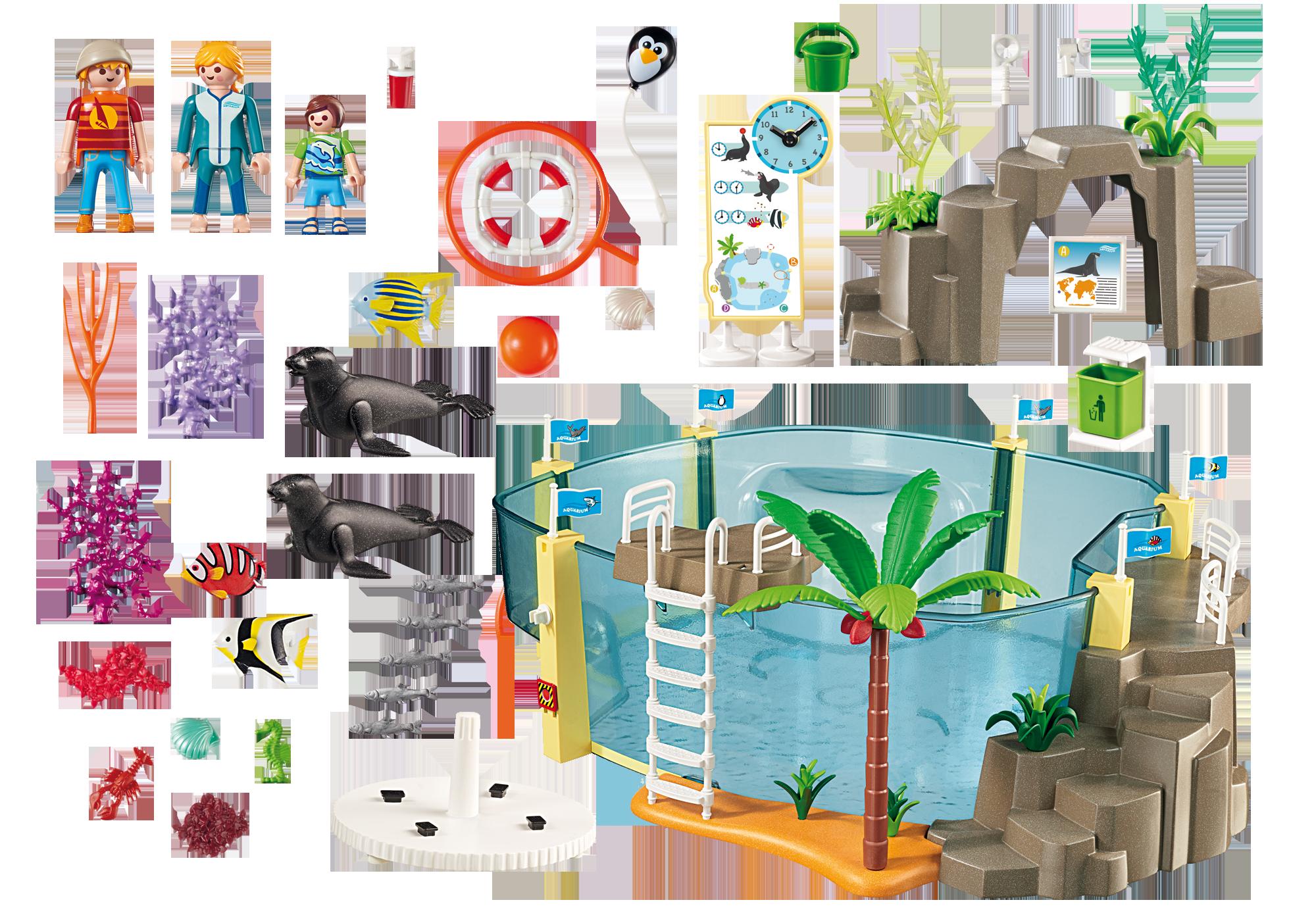http://media.playmobil.com/i/playmobil/9060_product_box_back/Aquarium marin