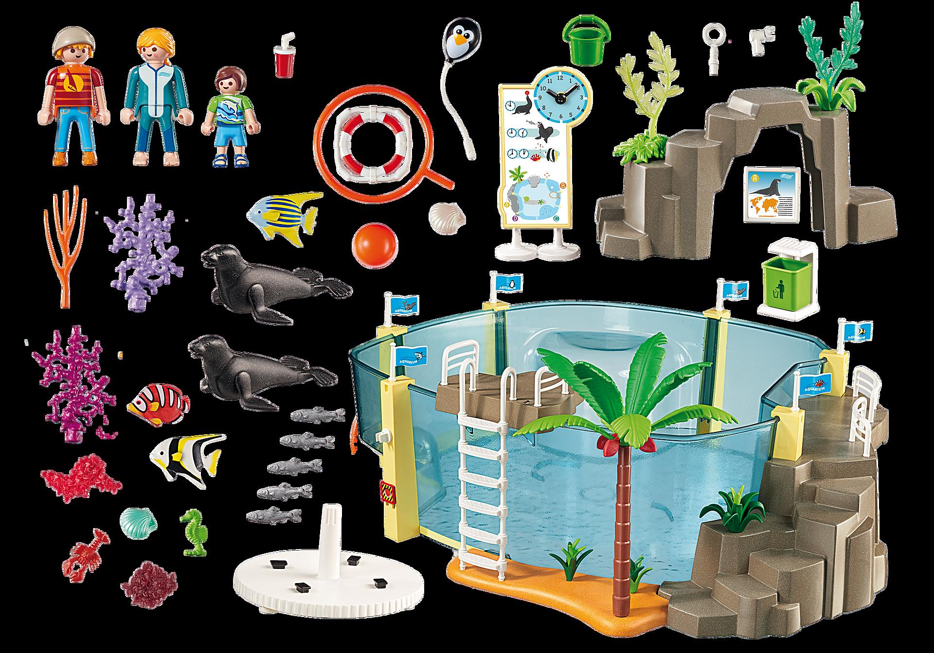 http://media.playmobil.com/i/playmobil/9060_product_box_back/Meeresaquarium