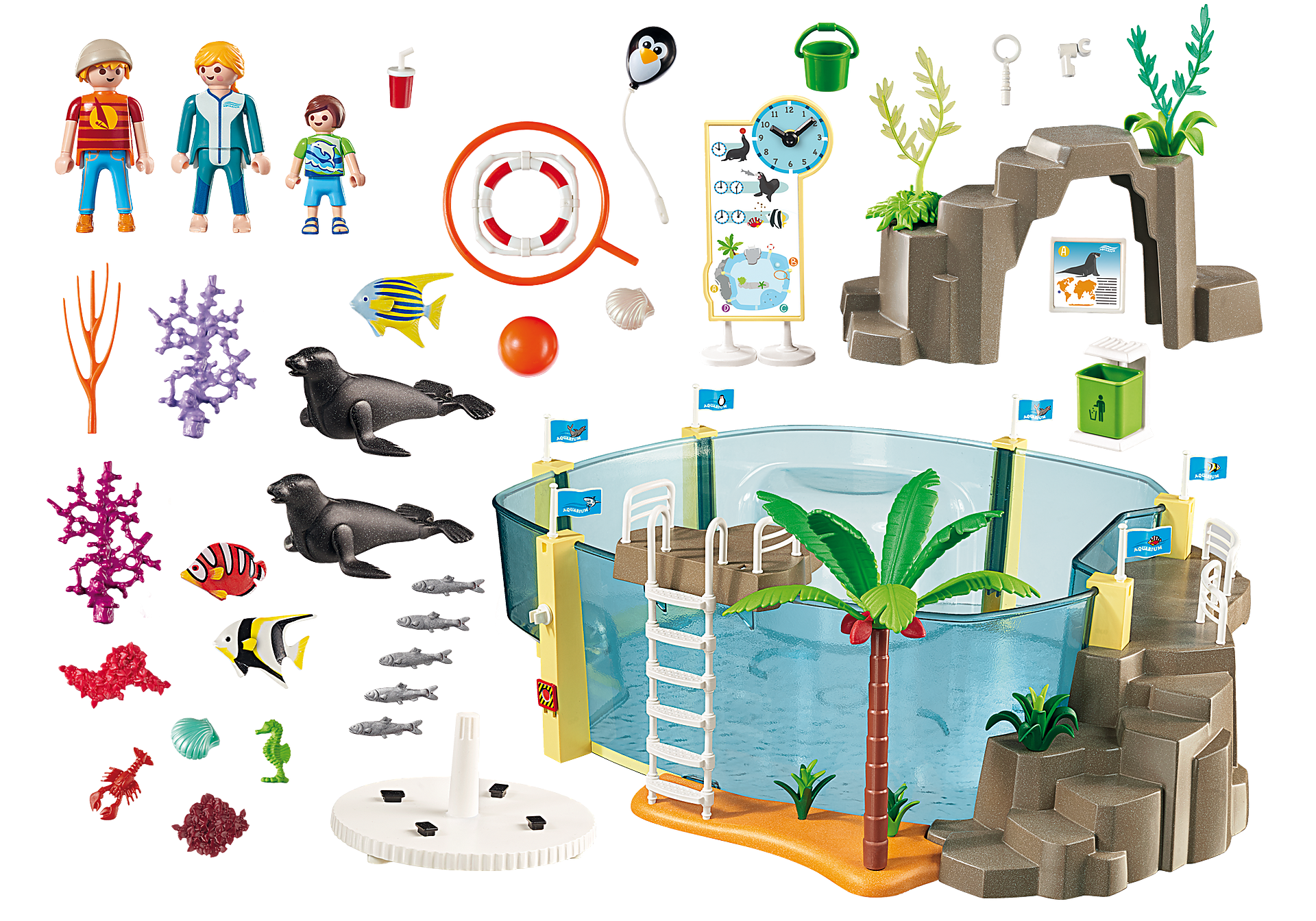 http://media.playmobil.com/i/playmobil/9060_product_box_back/Meeresaquarium
