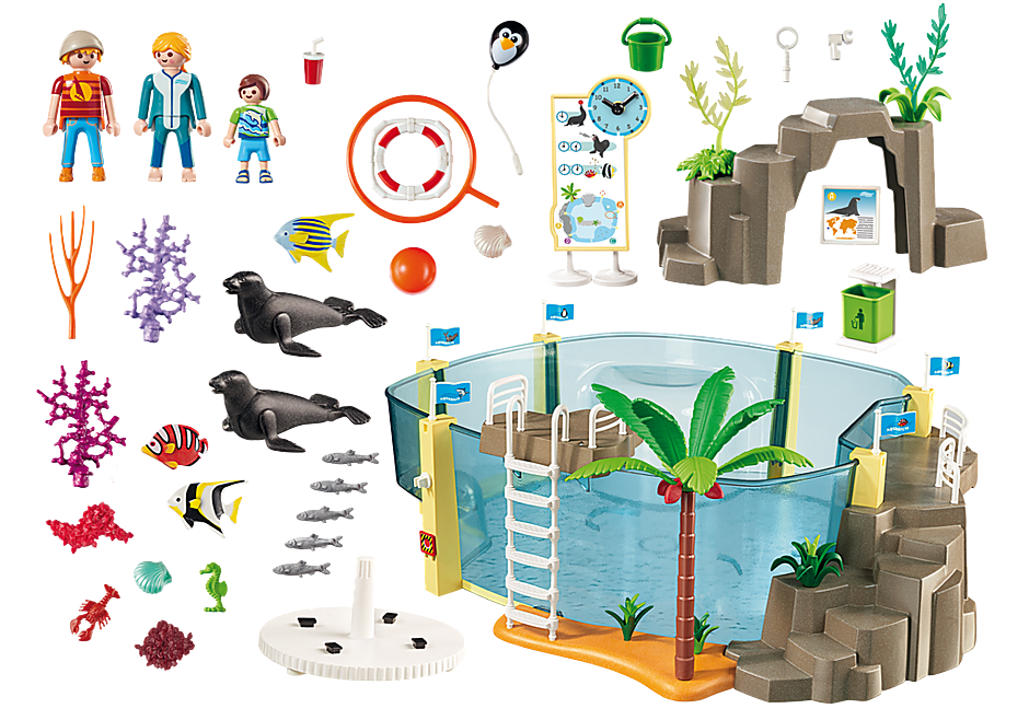 http://media.playmobil.com/i/playmobil/9060_product_box_back/Oceanarium
